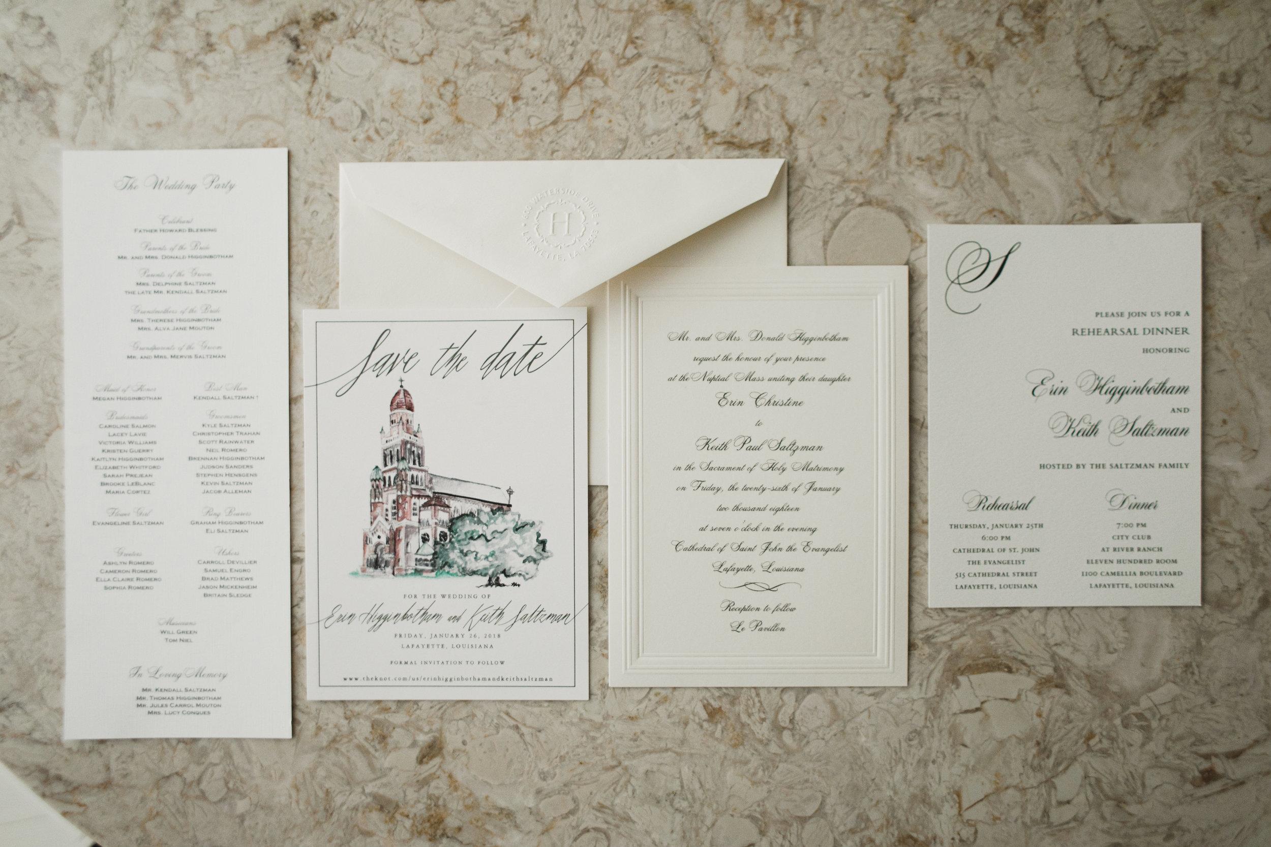 Lafayette_La_Wedding Planner_0059.jpg