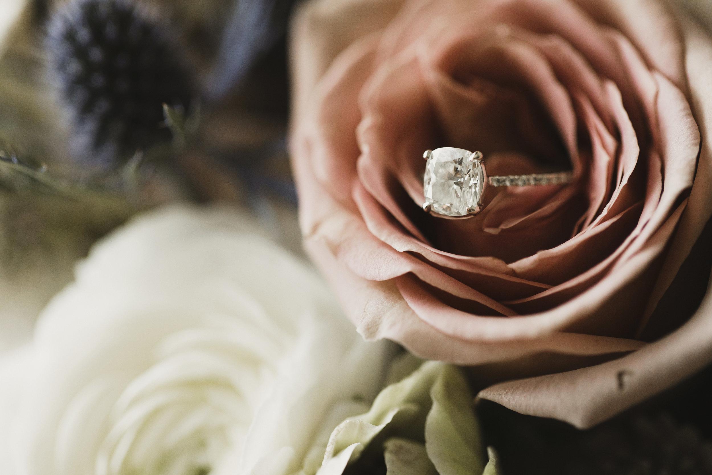 Lafayette_La_Wedding Planner_0081.jpg