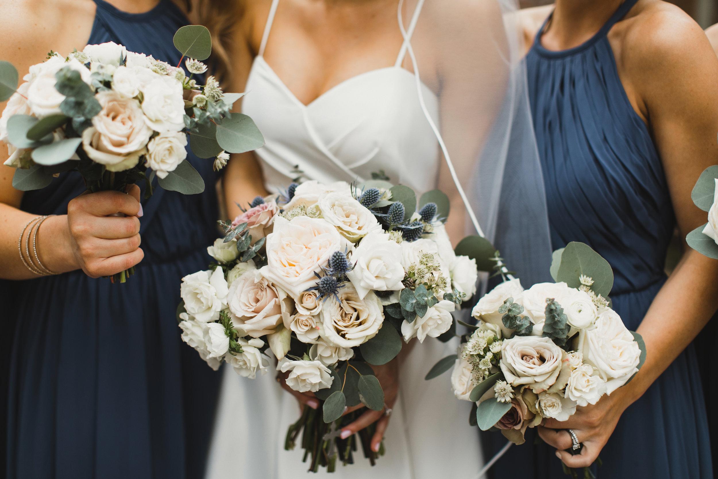 Lafayette_La_Wedding Planner_0261.jpg