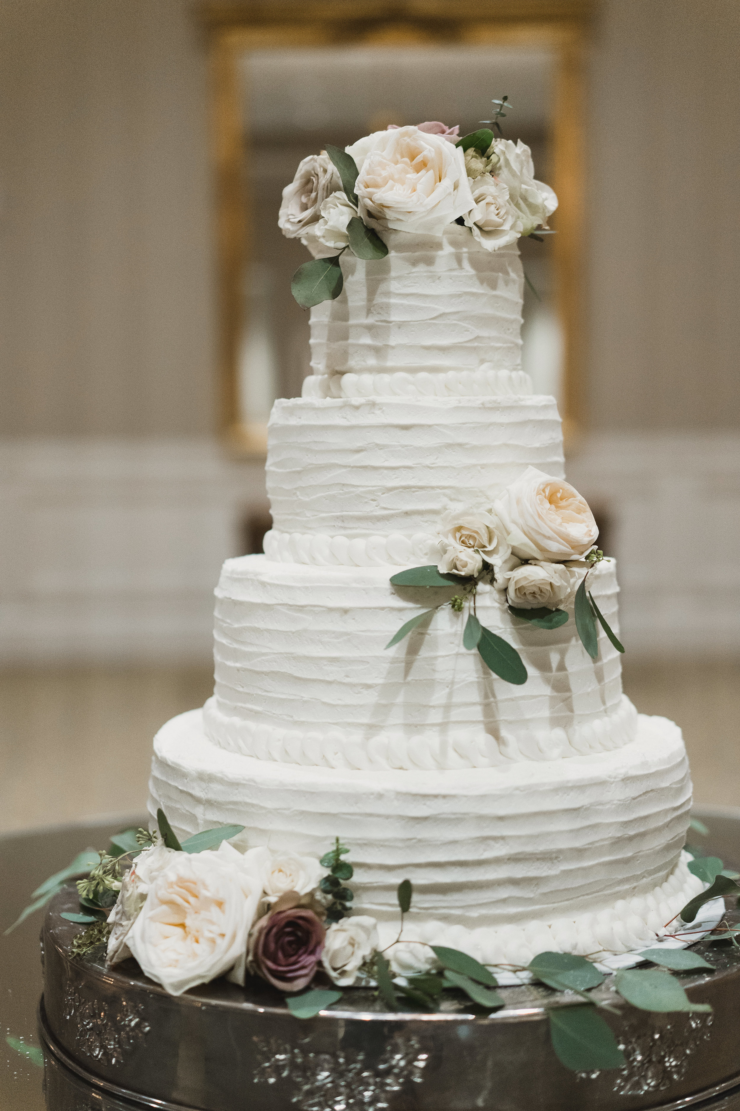Lafayette_La_Wedding Planner_0642.jpg