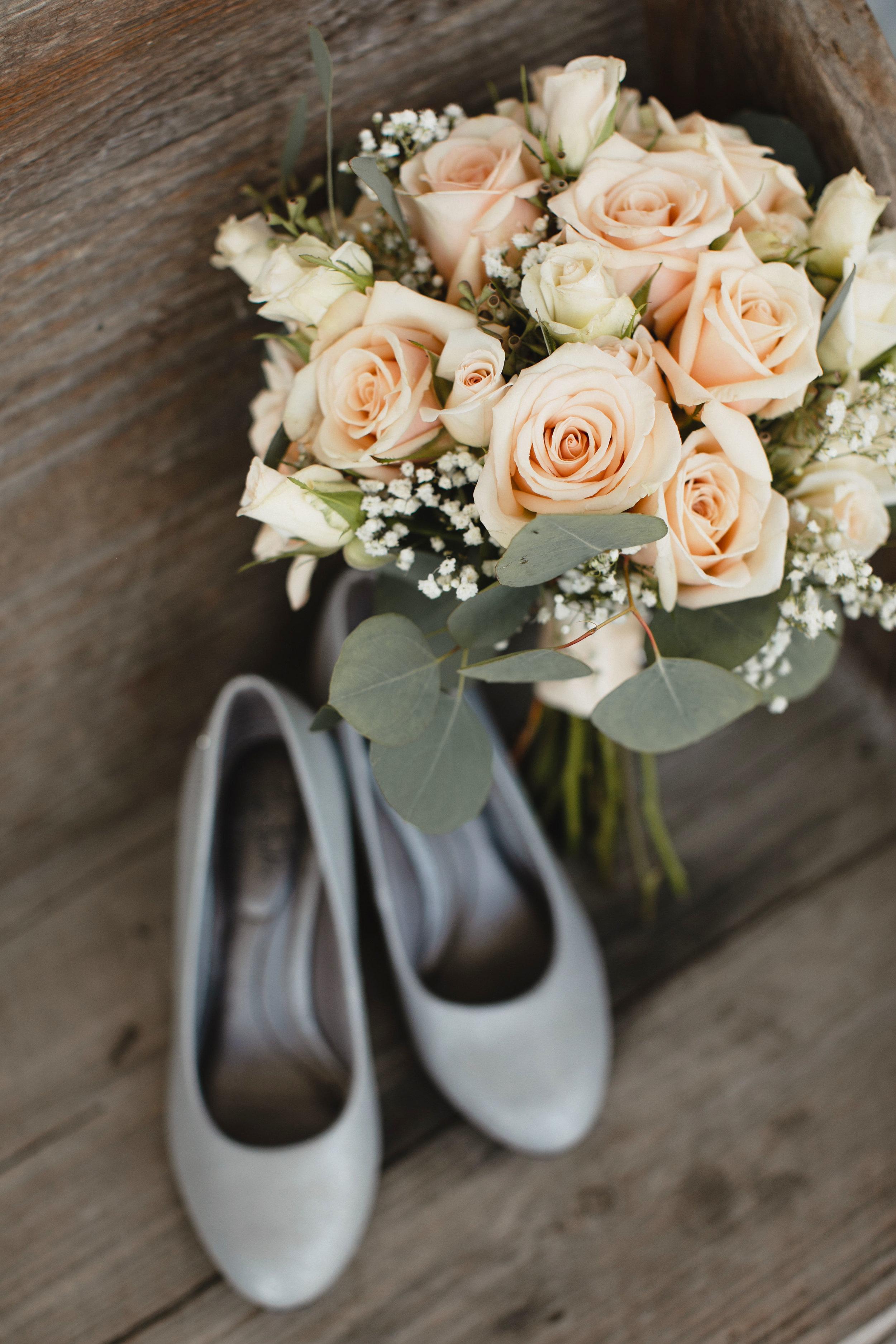 Ducote_Naccari_wedding_0016.jpg