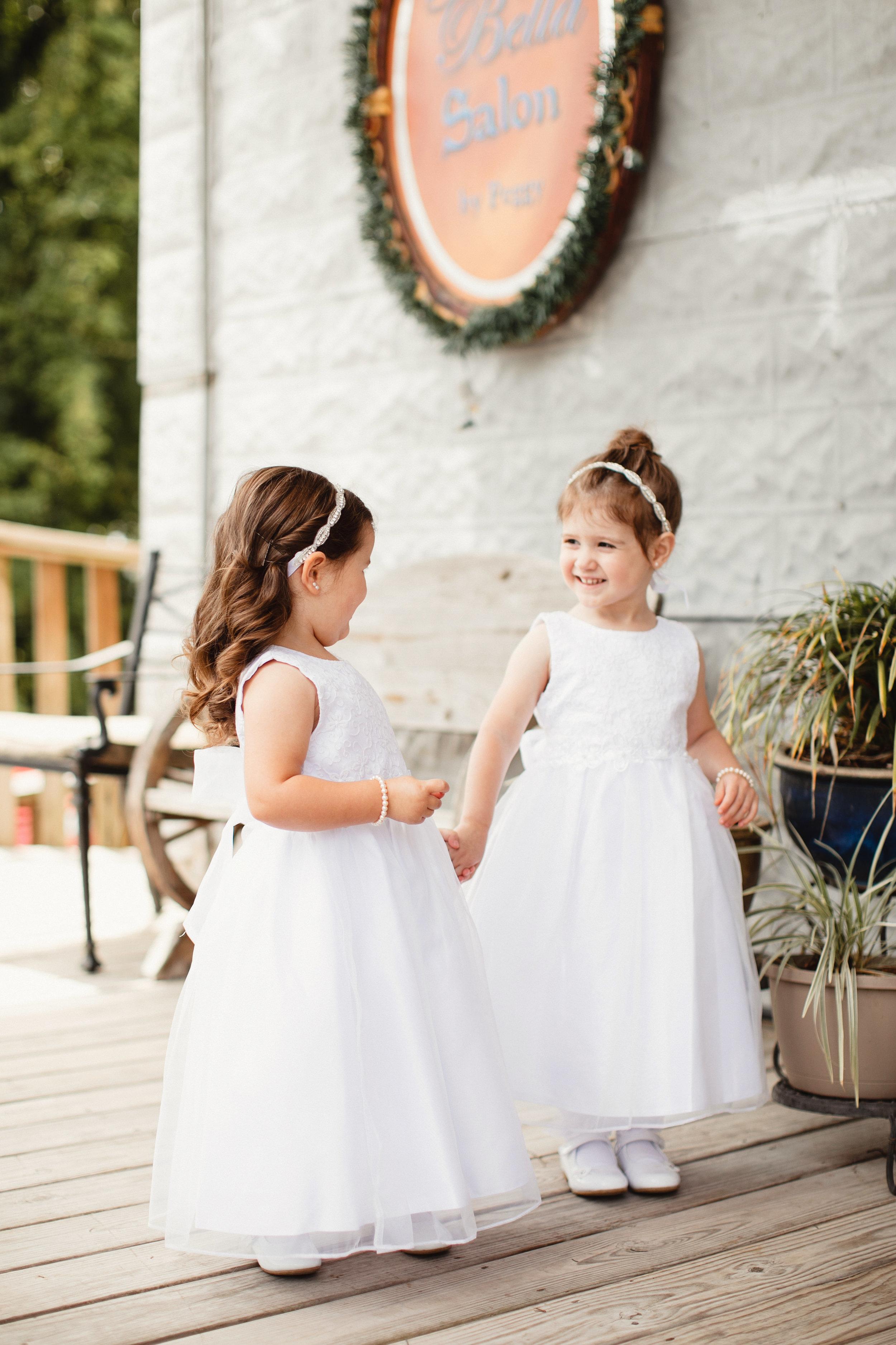 Ducote_Naccari_wedding_0057.jpg