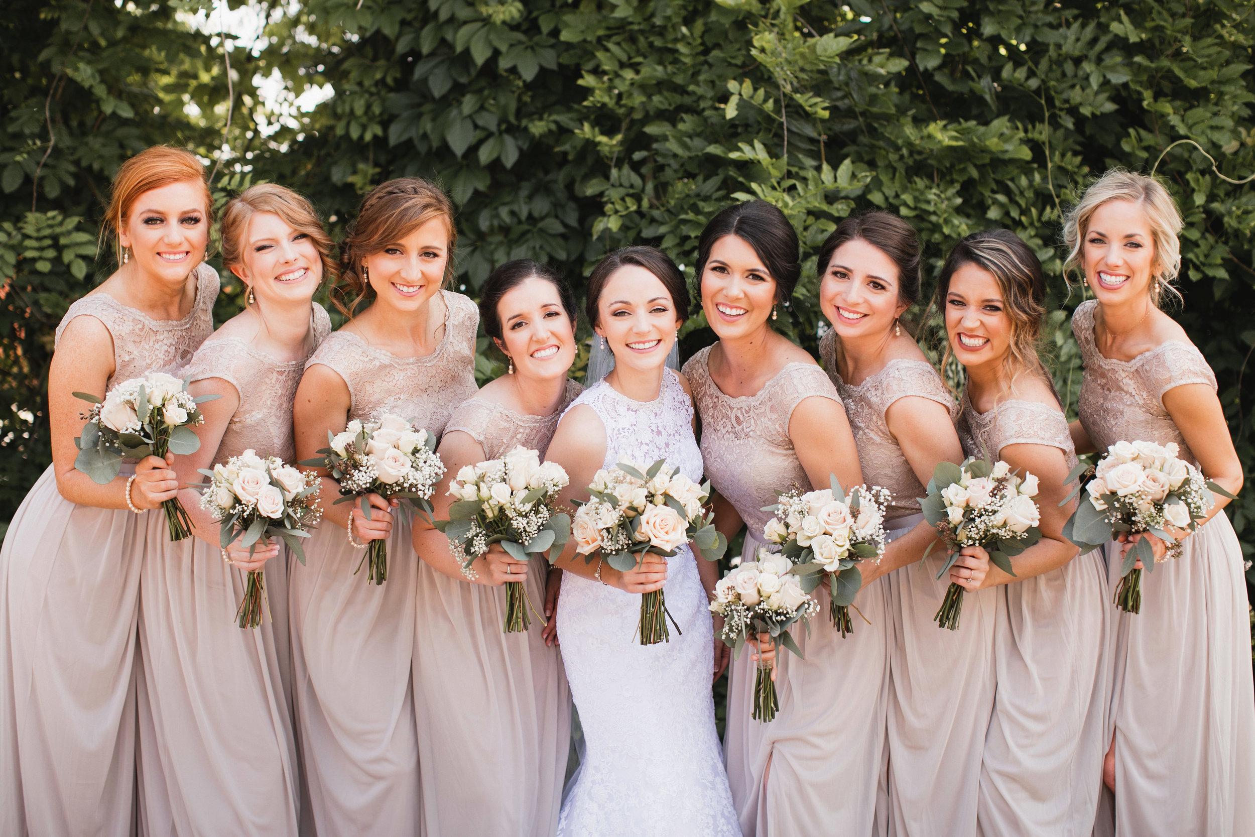 Ducote_Naccari_wedding_0149.jpg