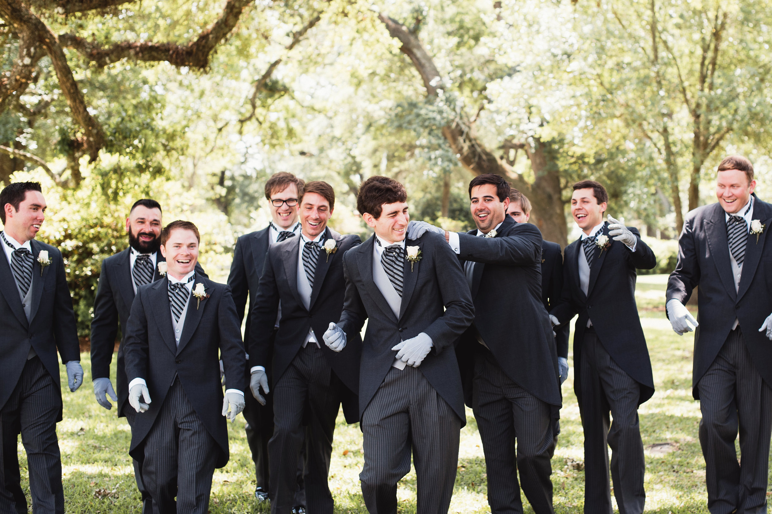 Ducote_Naccari_wedding_0265.jpg