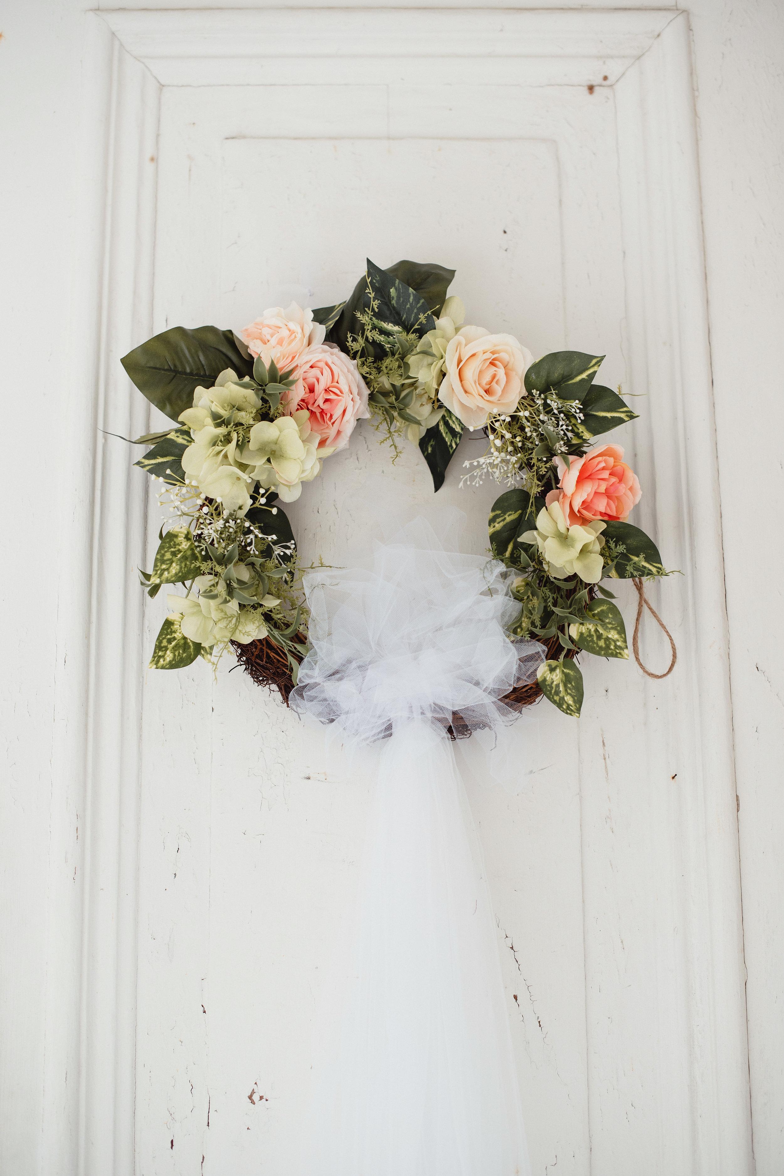 Ducote_Naccari_wedding_0273.jpg