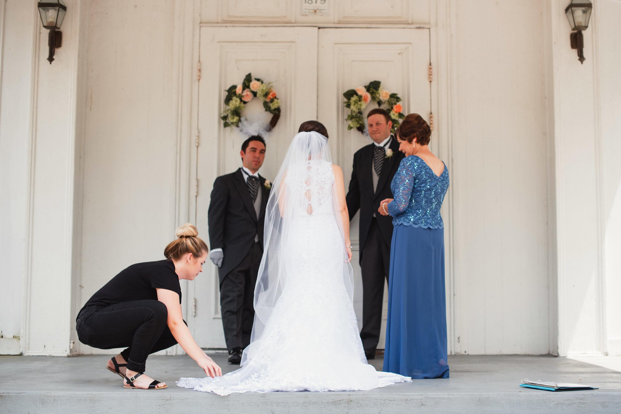 Ducote_Naccari_wedding_0319.jpg