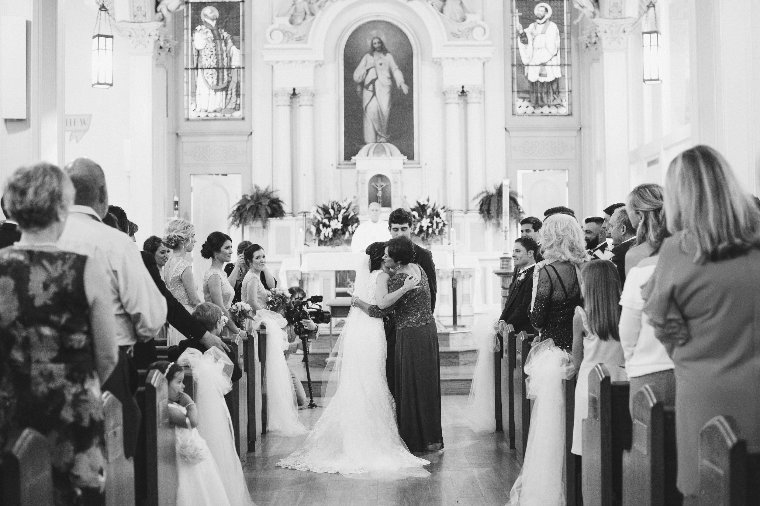 Ducote_Naccari_wedding_0332.jpg