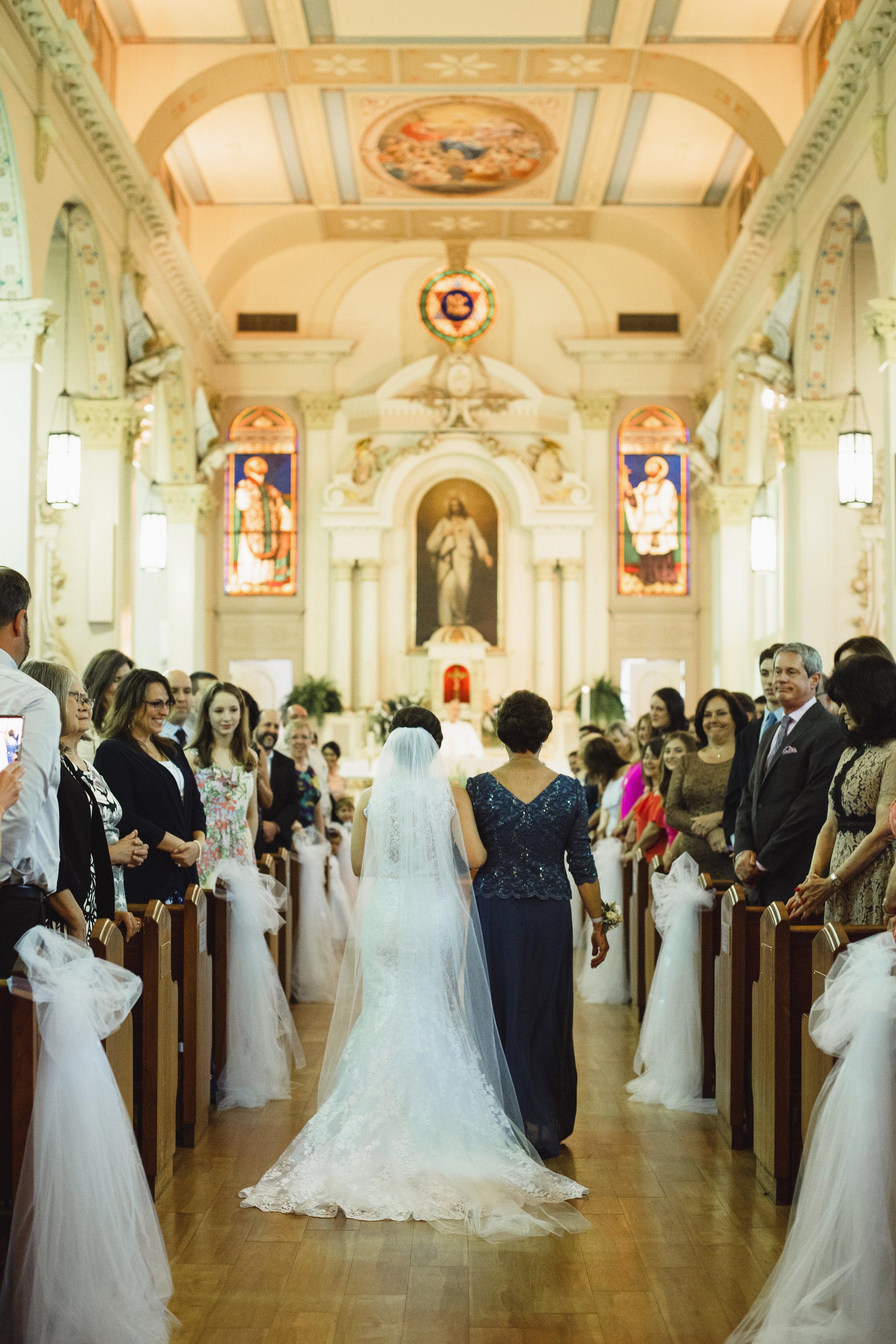 Ducote_Naccari_wedding_0326.jpg