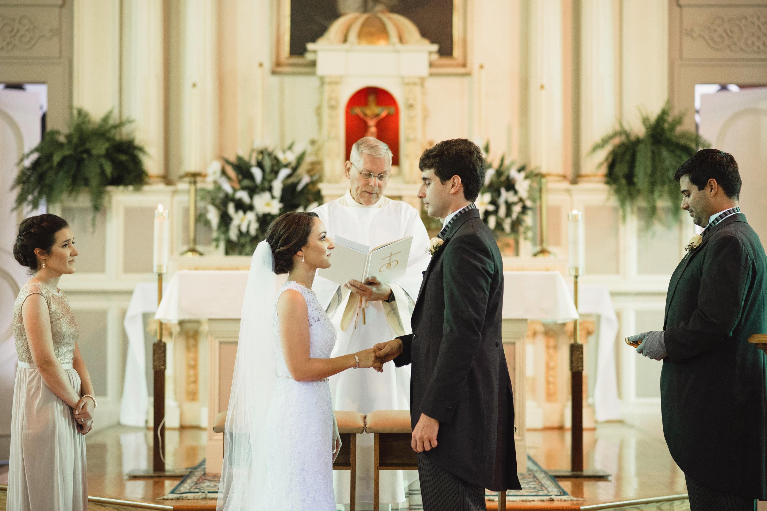 Ducote_Naccari_wedding_0376.jpg