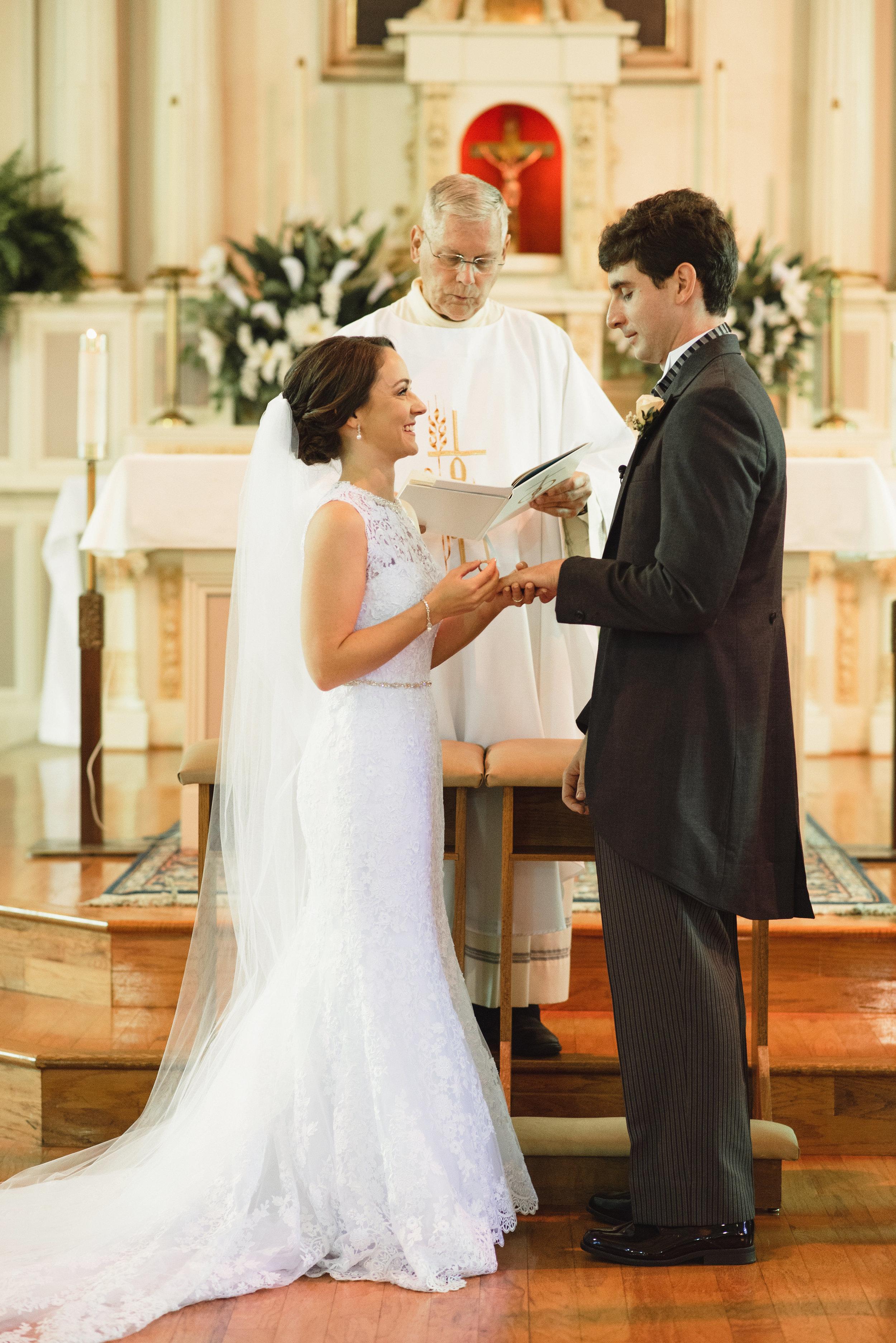 Ducote_Naccari_wedding_0395.jpg