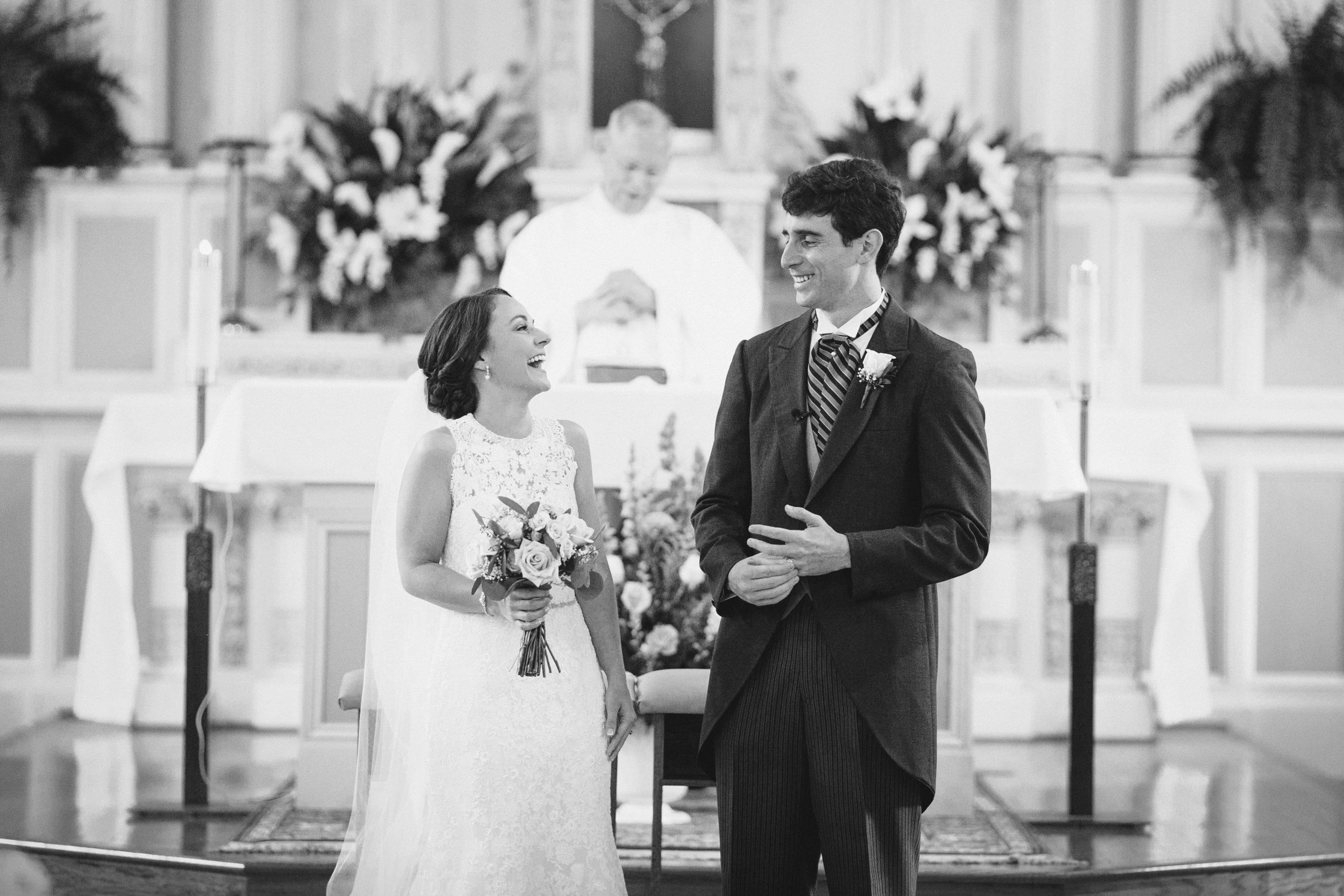 Ducote_Naccari_wedding_0438bw.jpg