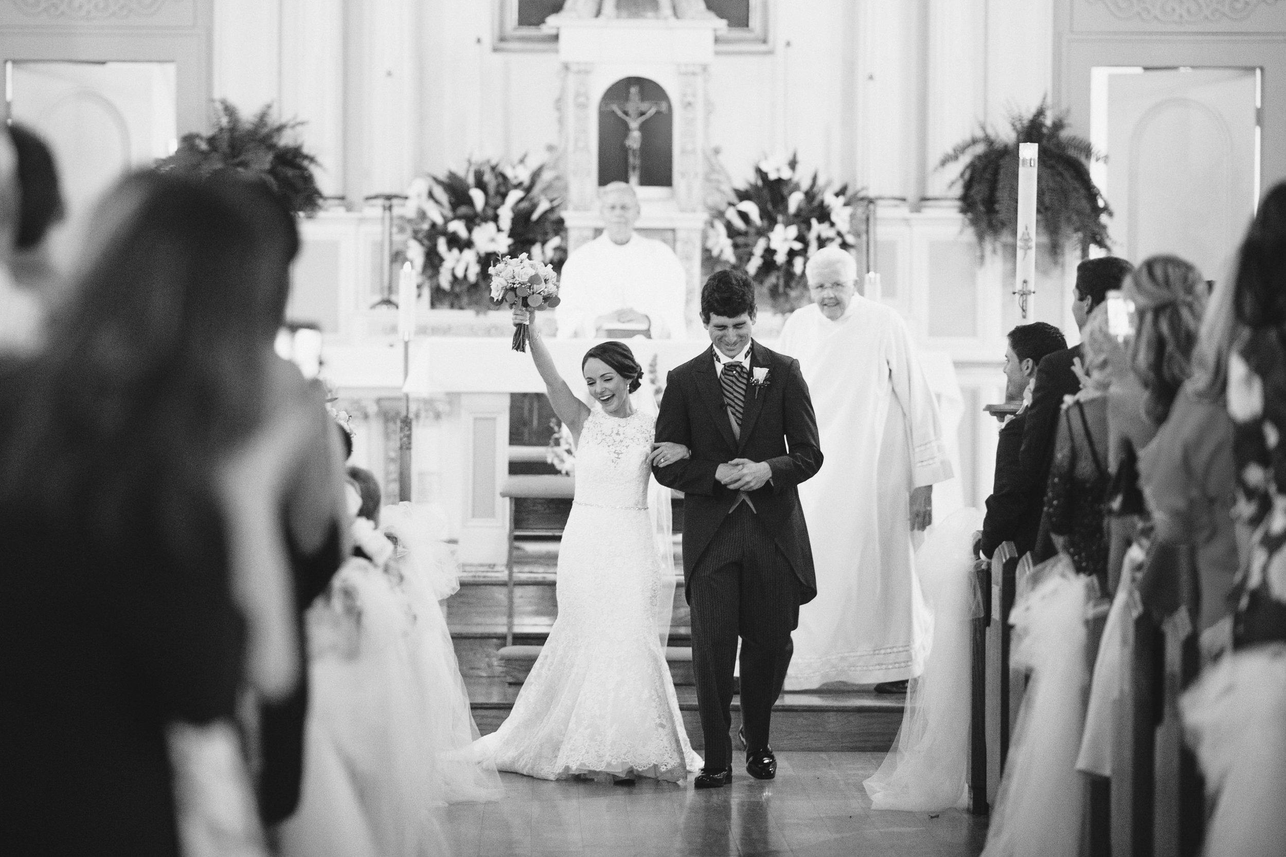 Ducote_Naccari_wedding_0442bw.jpg