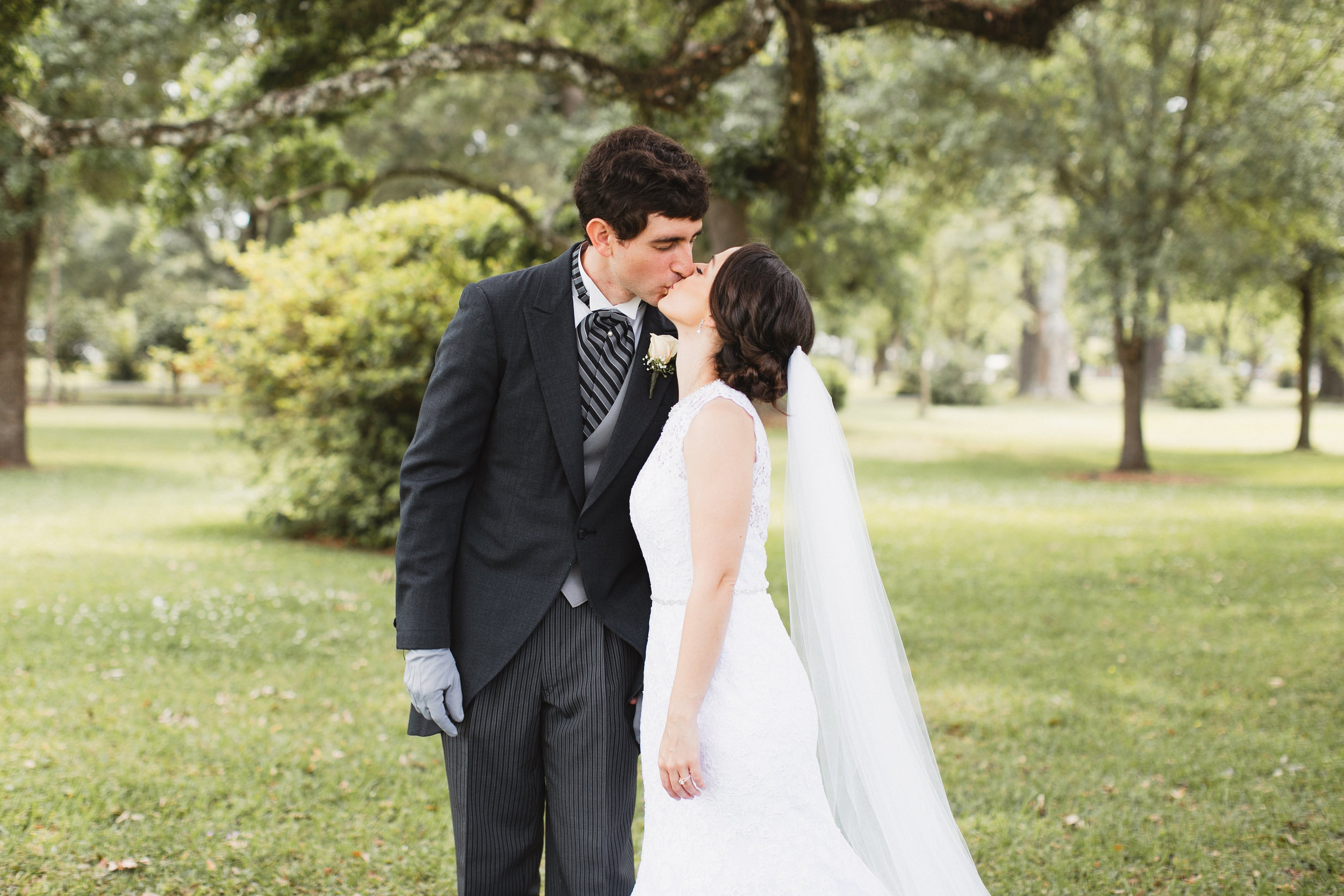 Ducote_Naccari_wedding_0511.jpg