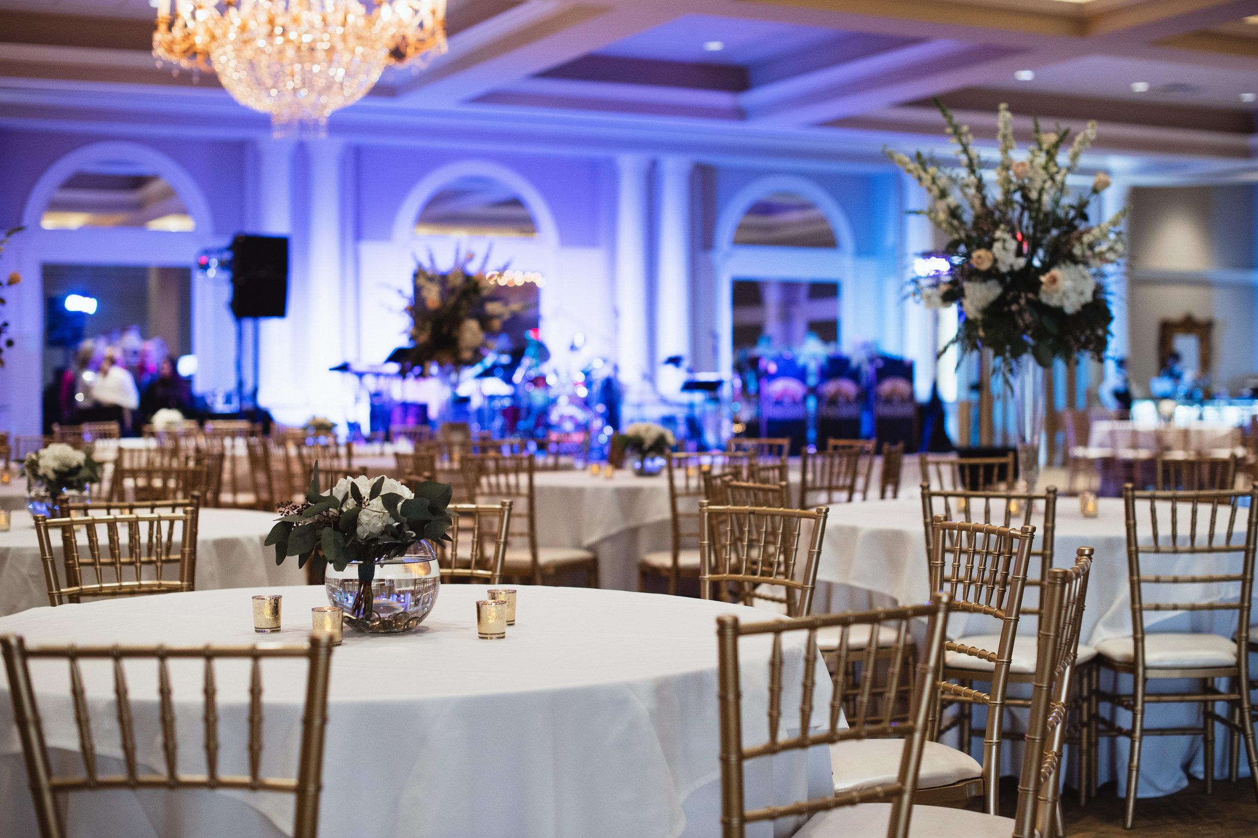Ducote_Naccari_wedding_0538.jpg