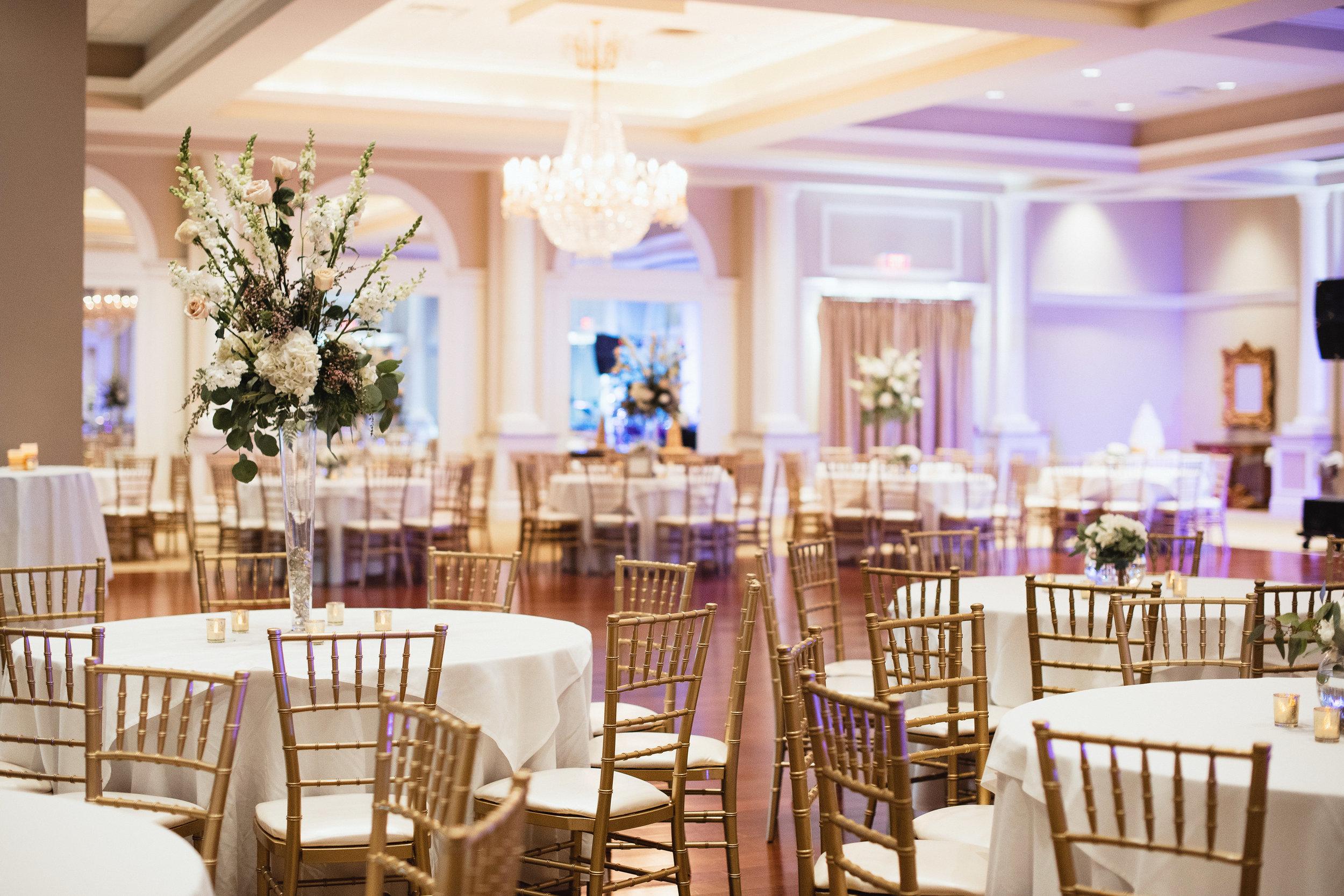 Ducote_Naccari_wedding_0549.jpg
