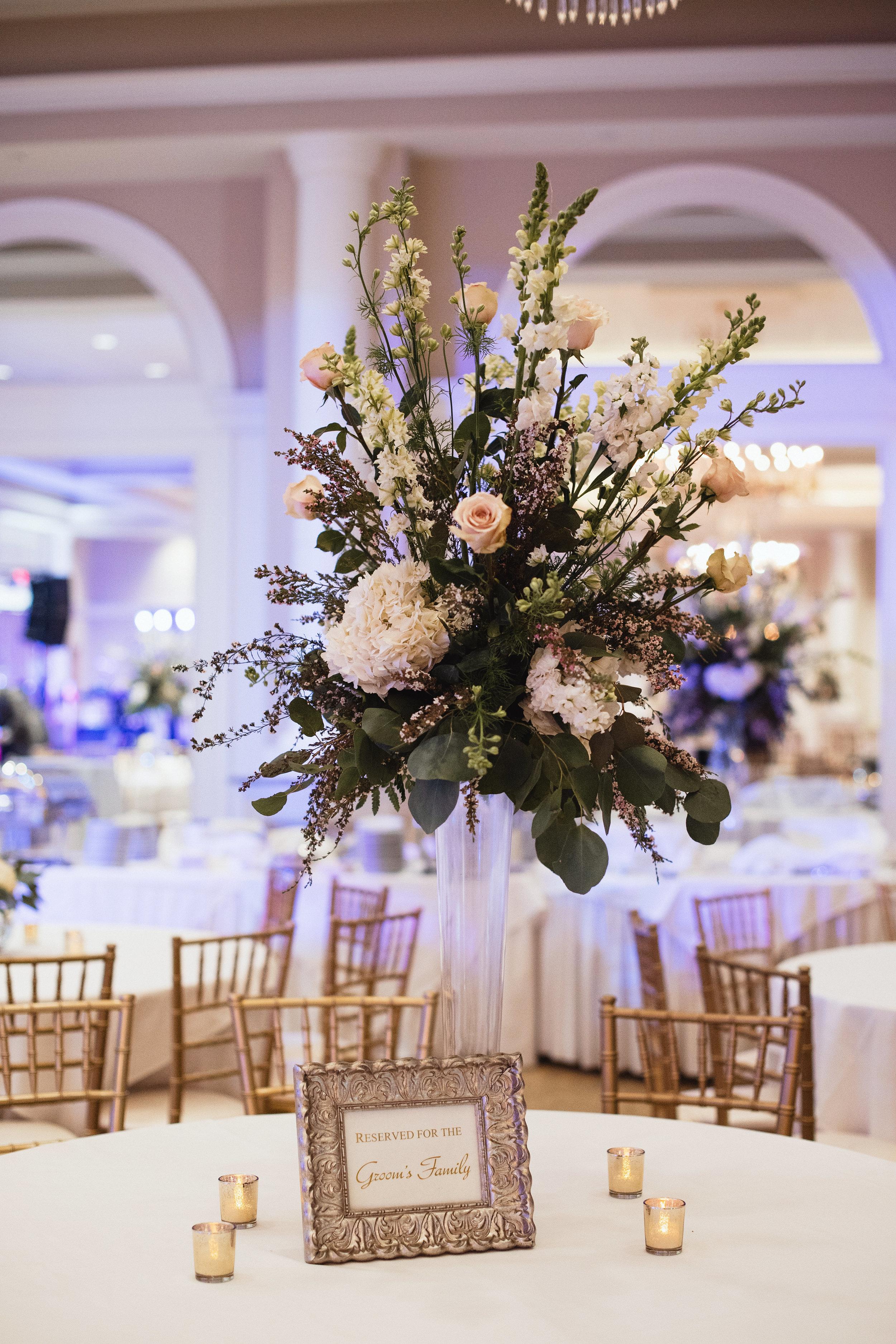 Ducote_Naccari_wedding_0550.jpg