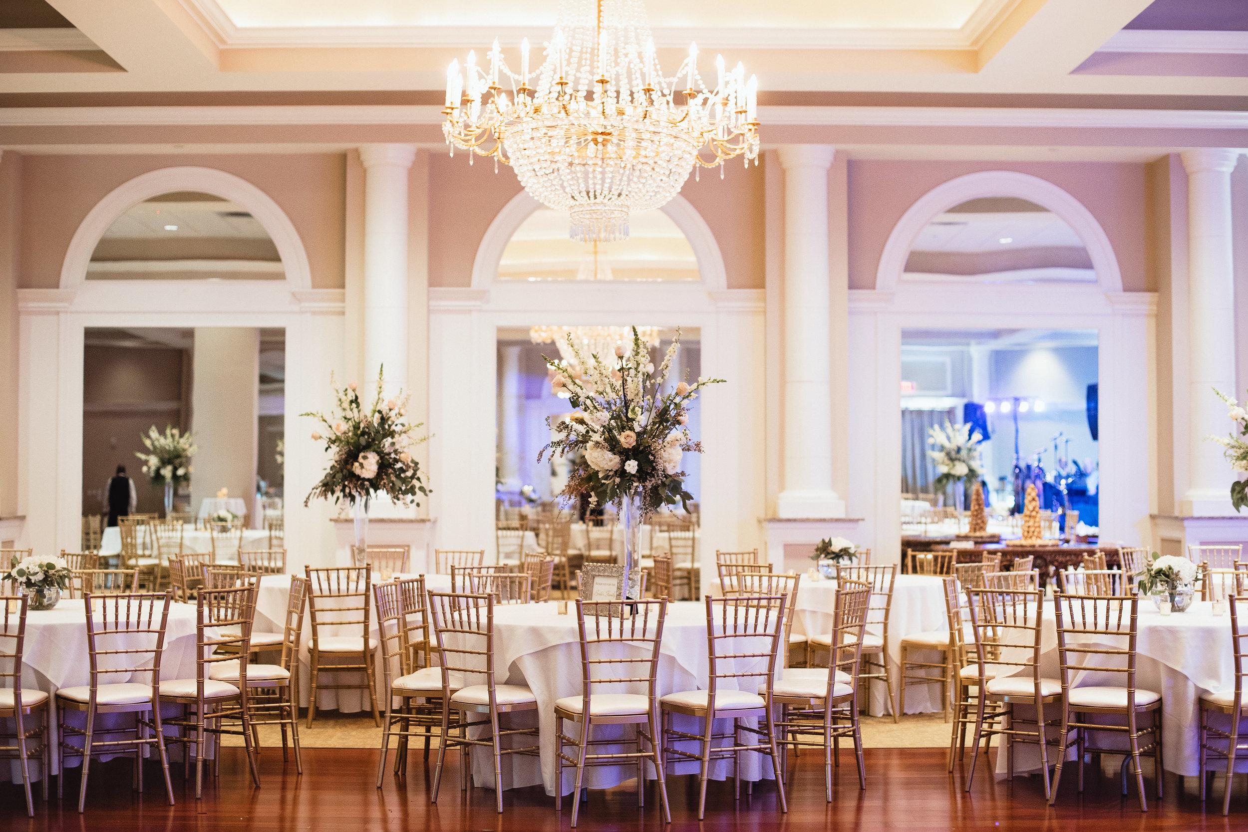 Ducote_Naccari_wedding_0552.jpg