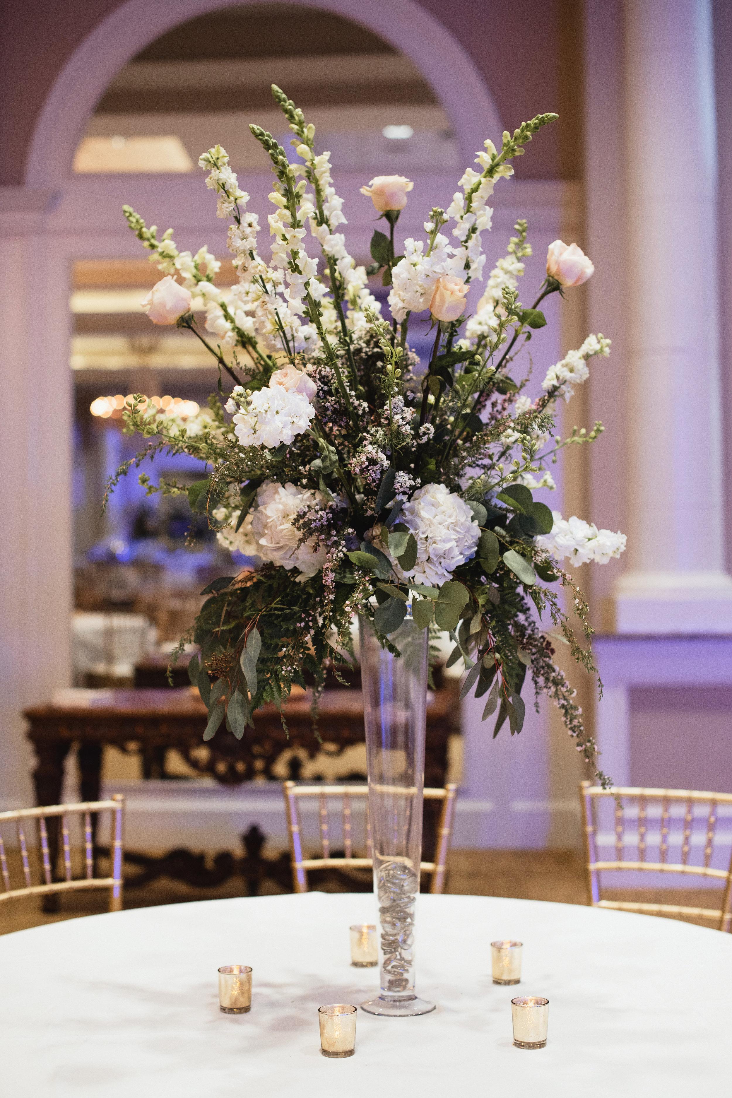 Ducote_Naccari_wedding_0553.jpg