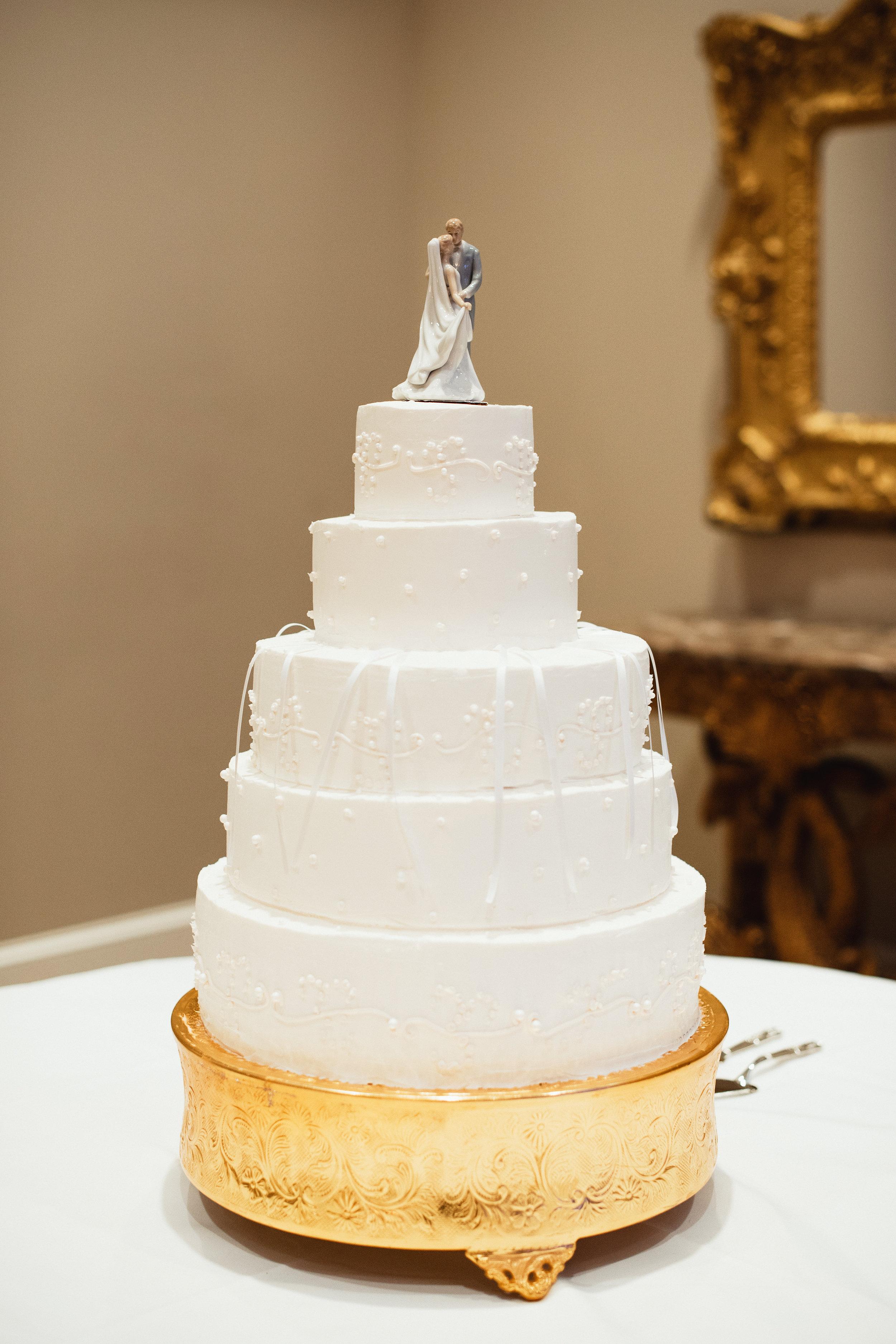 Ducote_Naccari_wedding_0555.jpg
