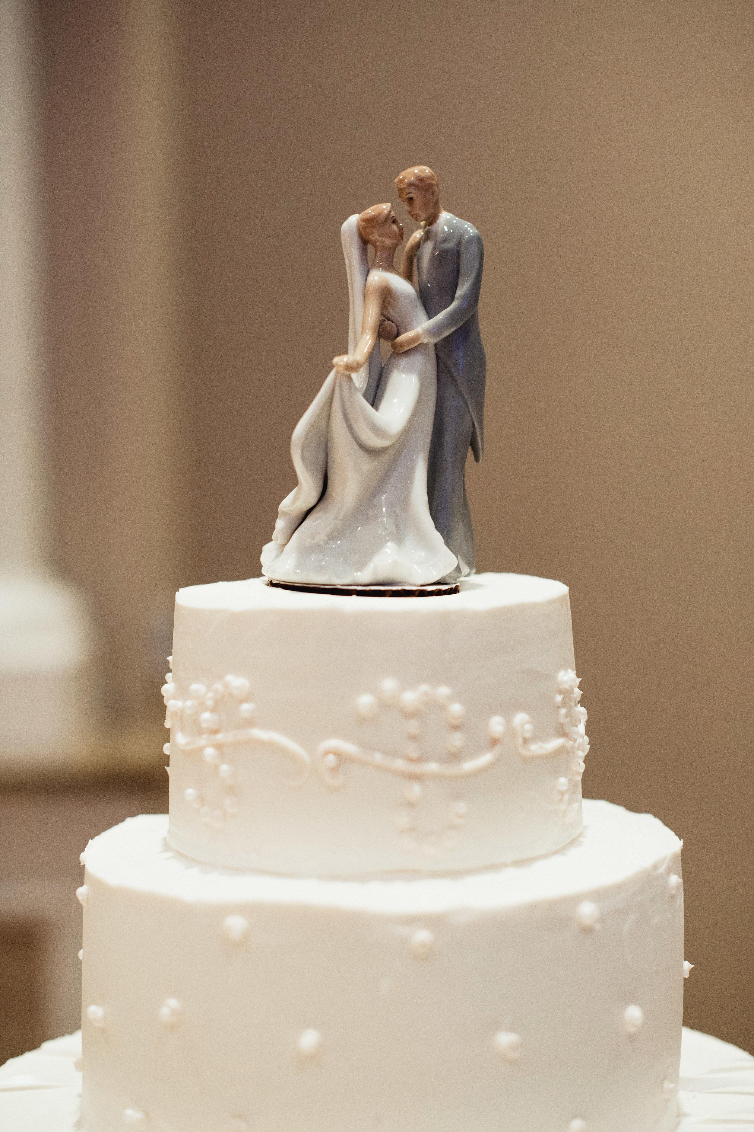 Ducote_Naccari_wedding_0556.jpg