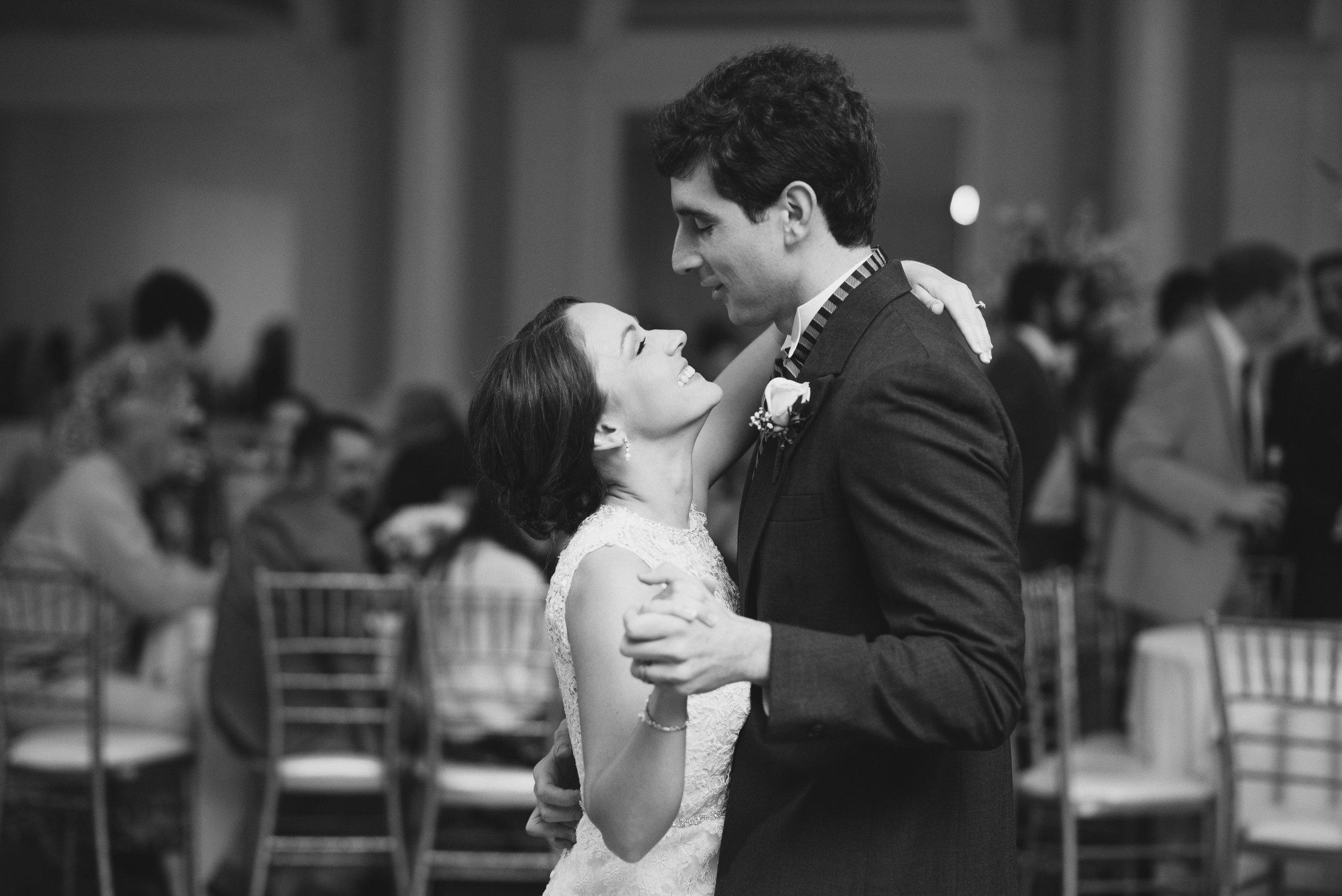 Ducote_Naccari_wedding_0587.jpg