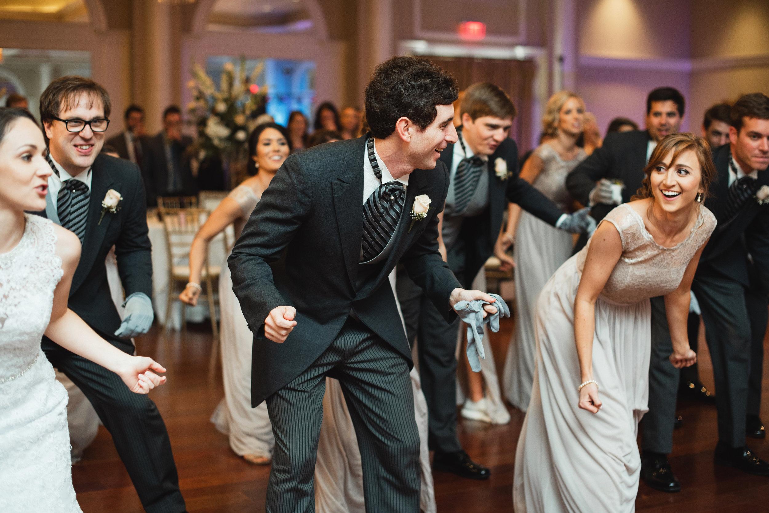 Ducote_Naccari_wedding_0628.jpg