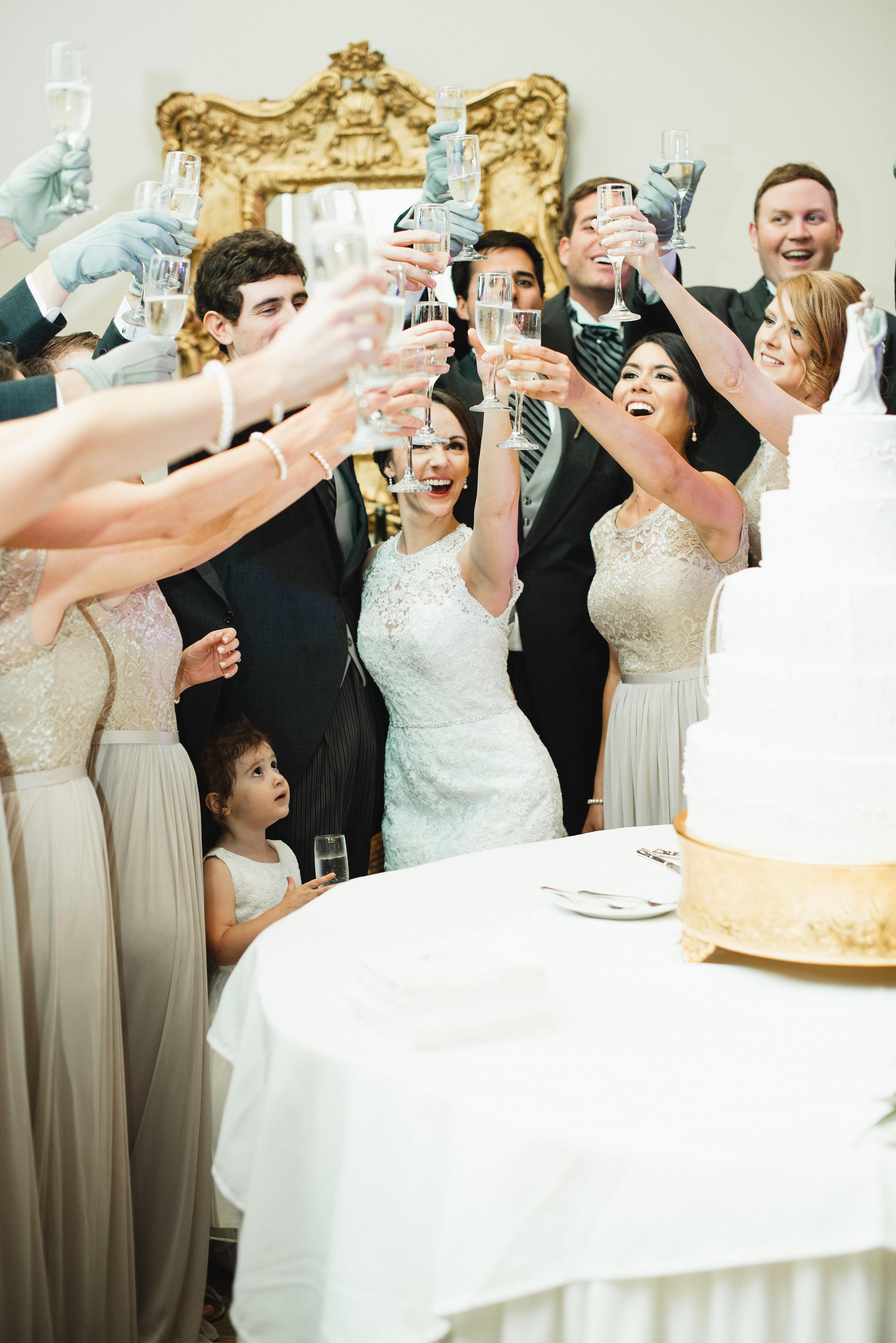 Ducote_Naccari_wedding_0651.jpg