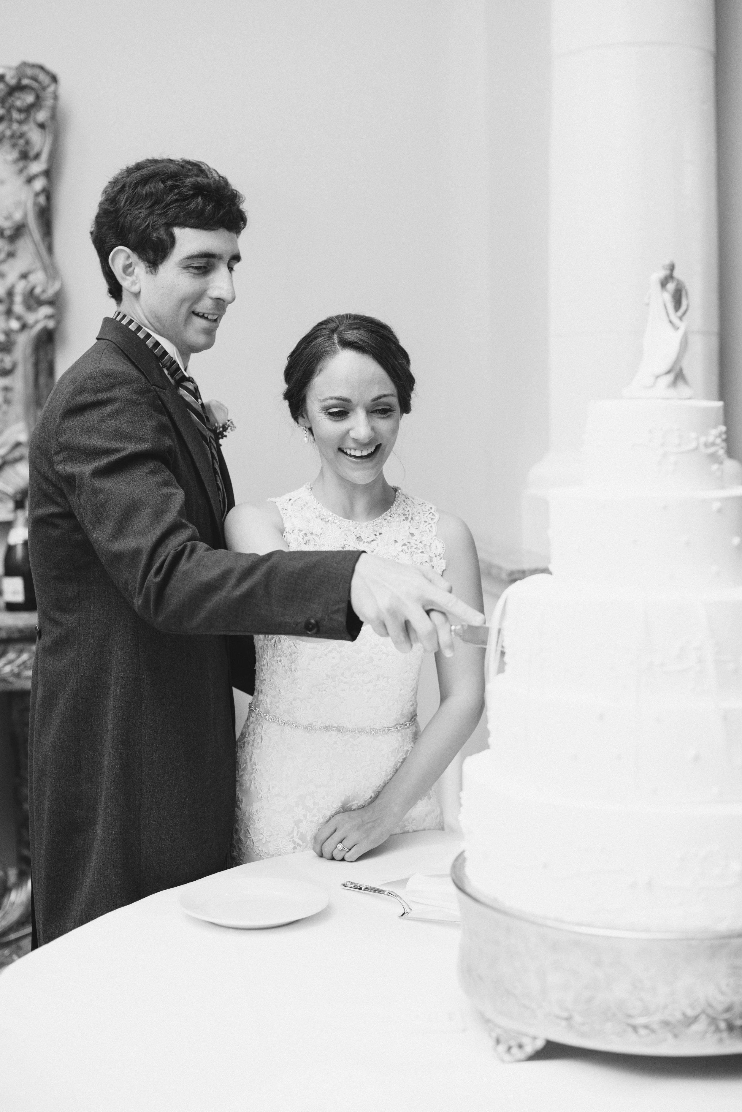 Ducote_Naccari_wedding_0656.jpg