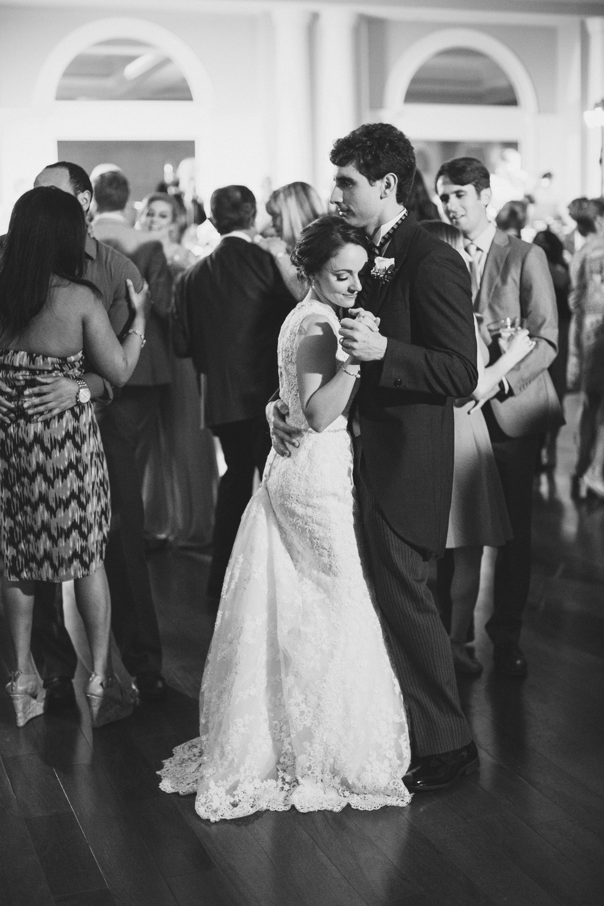 Ducote_Naccari_wedding_0708.jpg