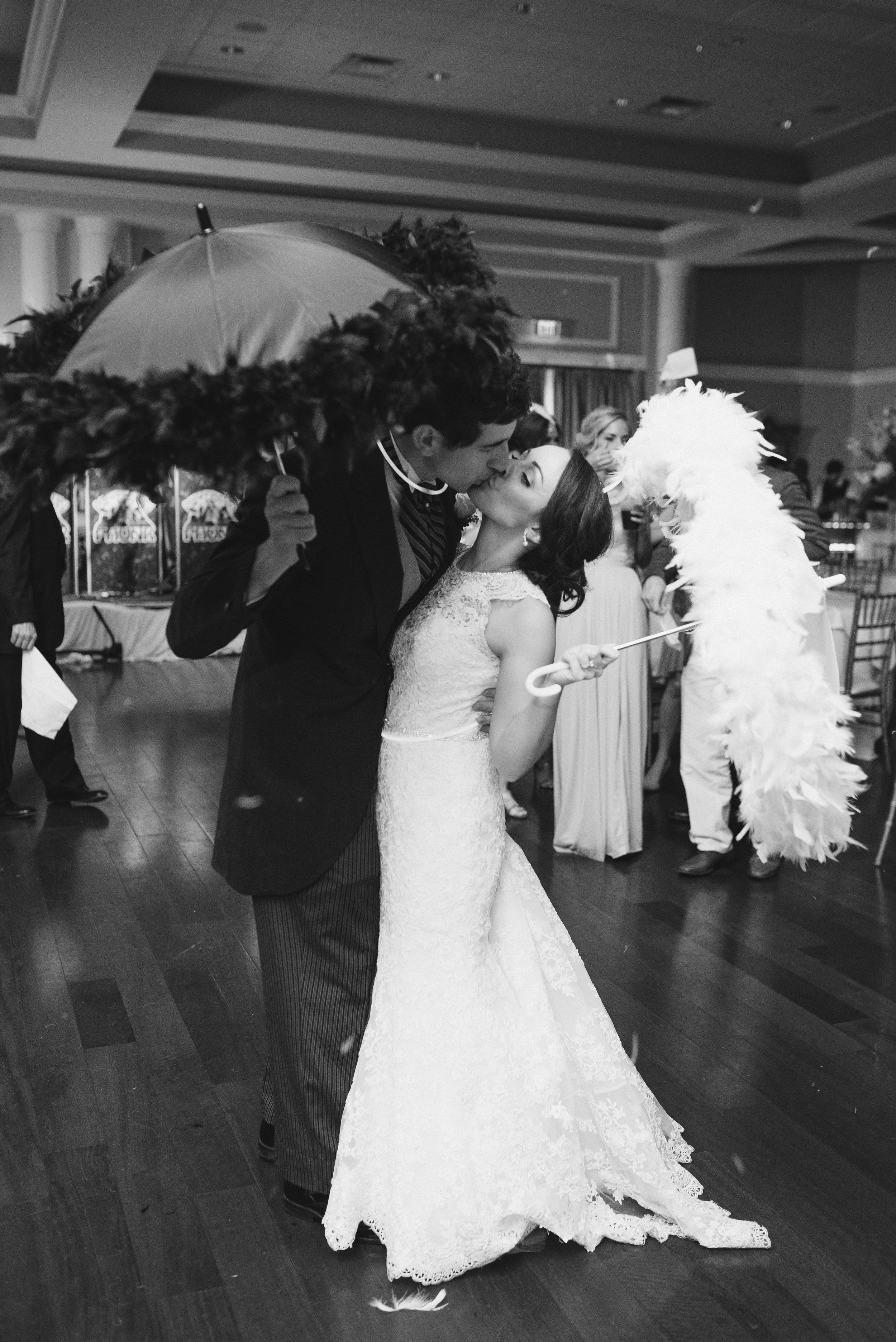 Ducote_Naccari_wedding_0969bw.jpg