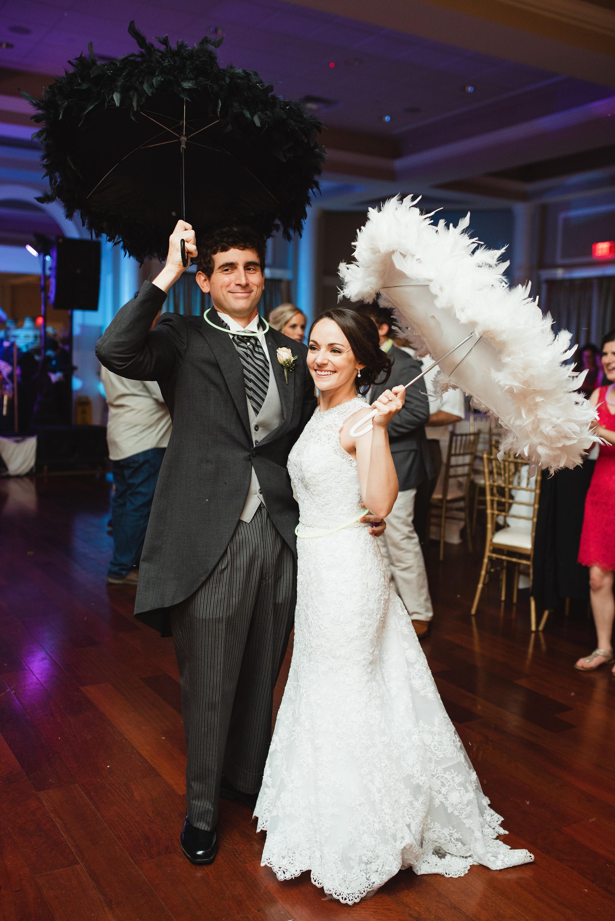 Ducote_Naccari_wedding_0966.jpg
