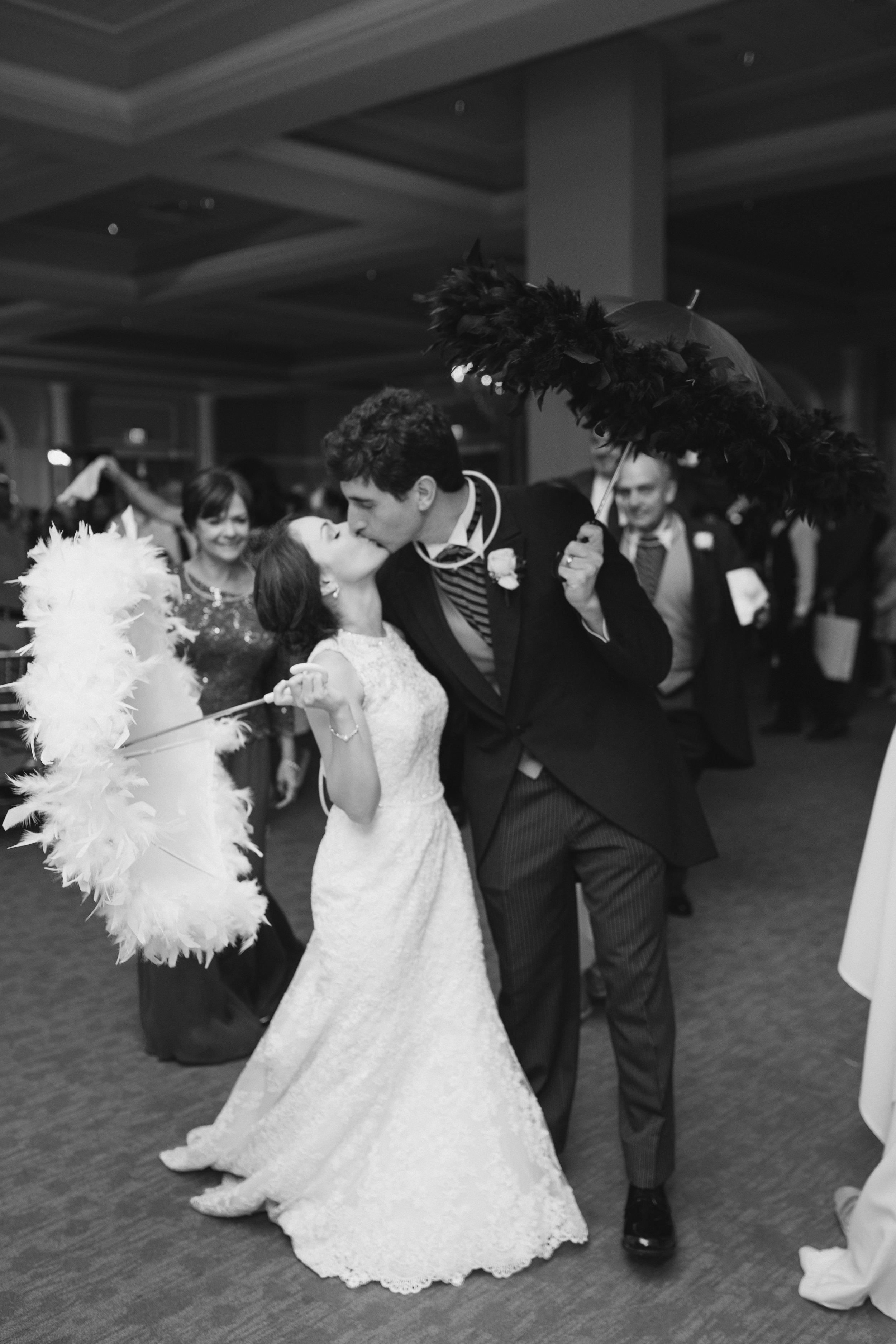 Ducote_Naccari_wedding_0983.jpg