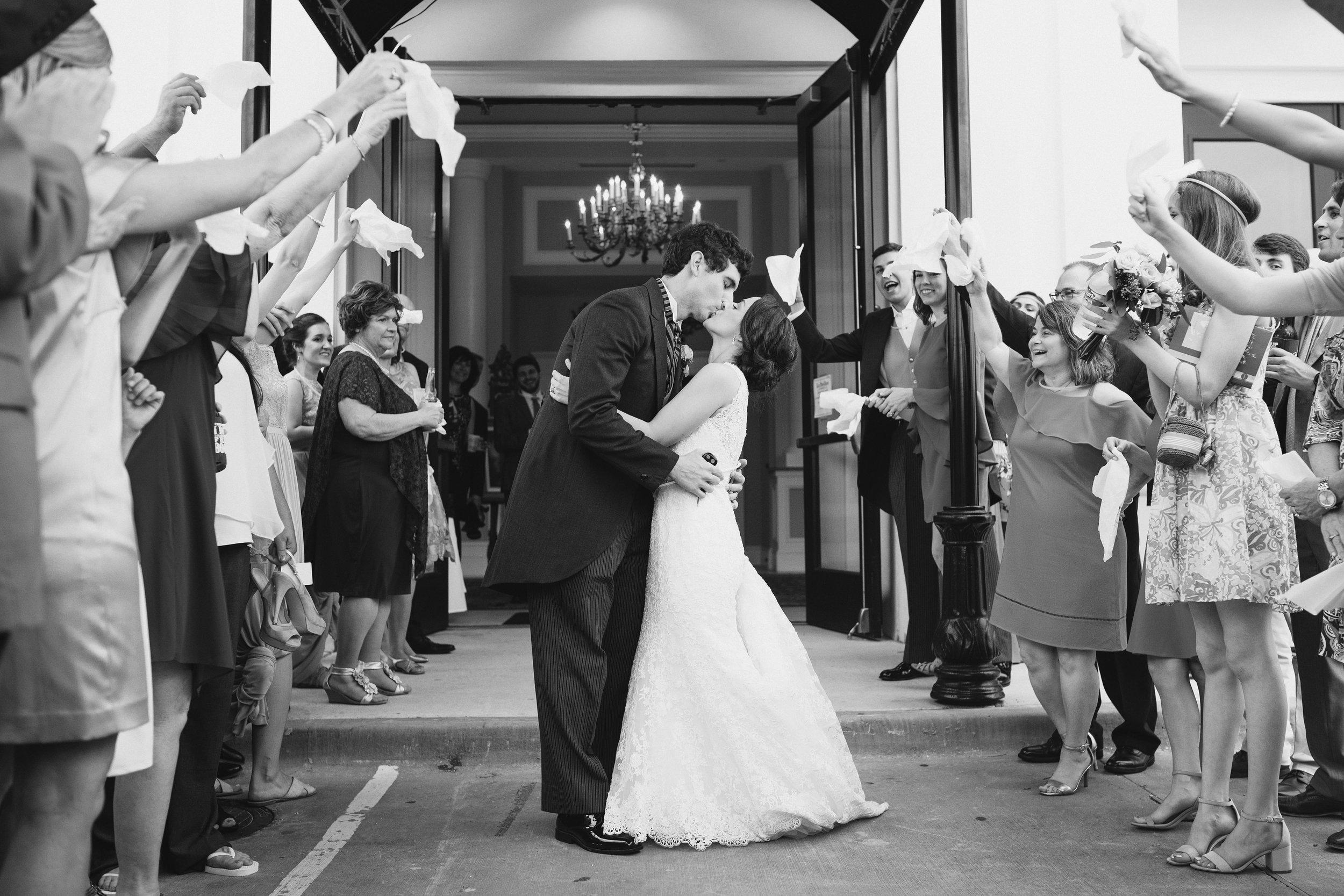 Ducote_Naccari_wedding_0987bw.jpg