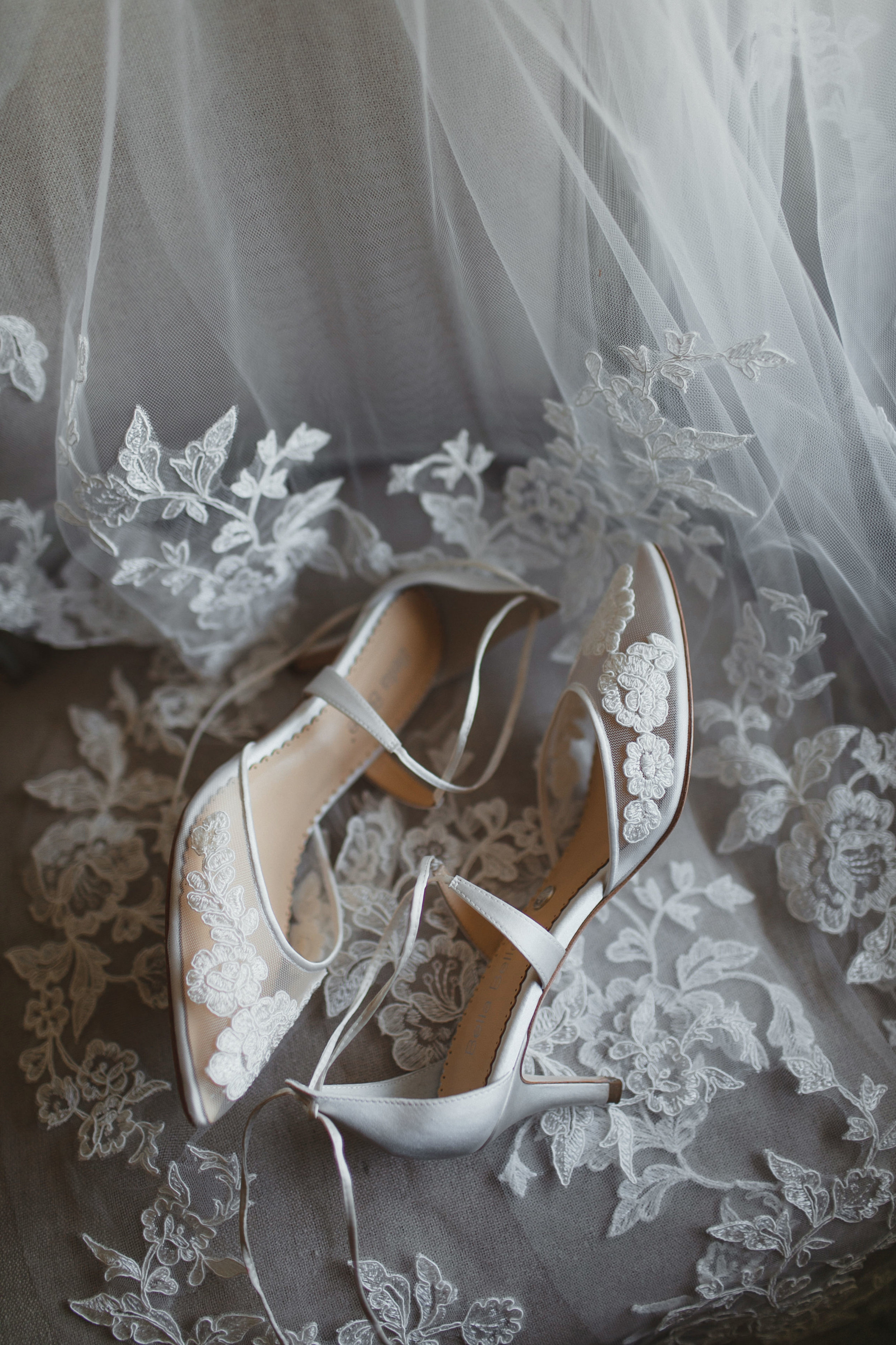 Lafayette_Louisiana_Wedding Planner_0013.jpg