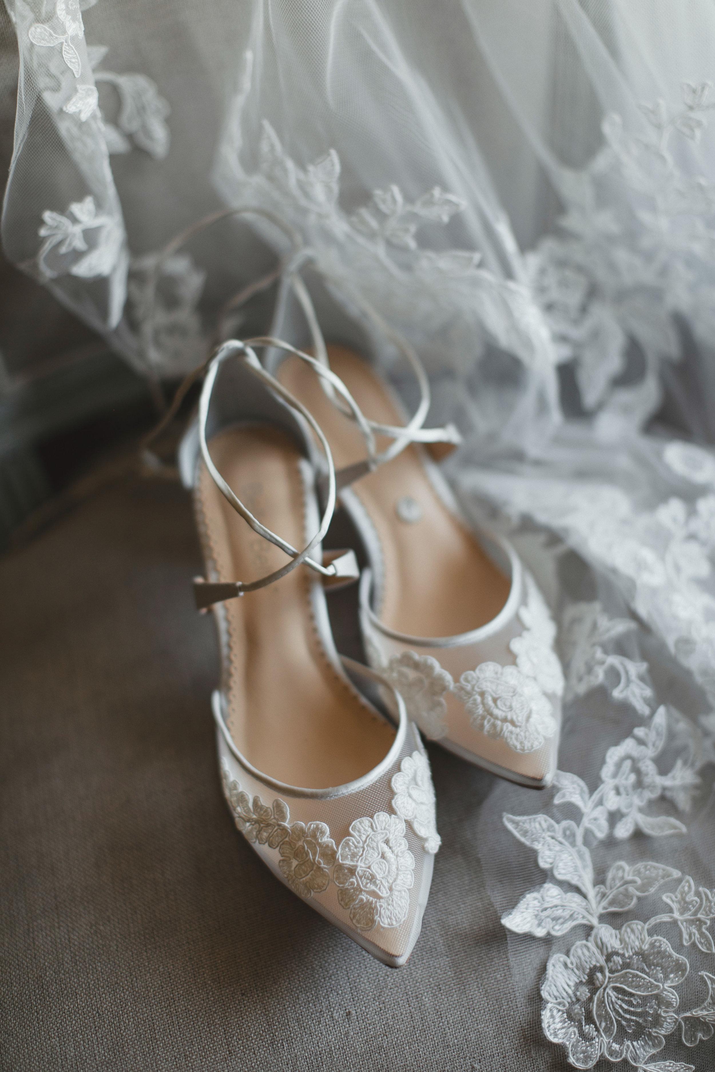 Lafayette_Louisiana_Wedding Planner_0011.jpg