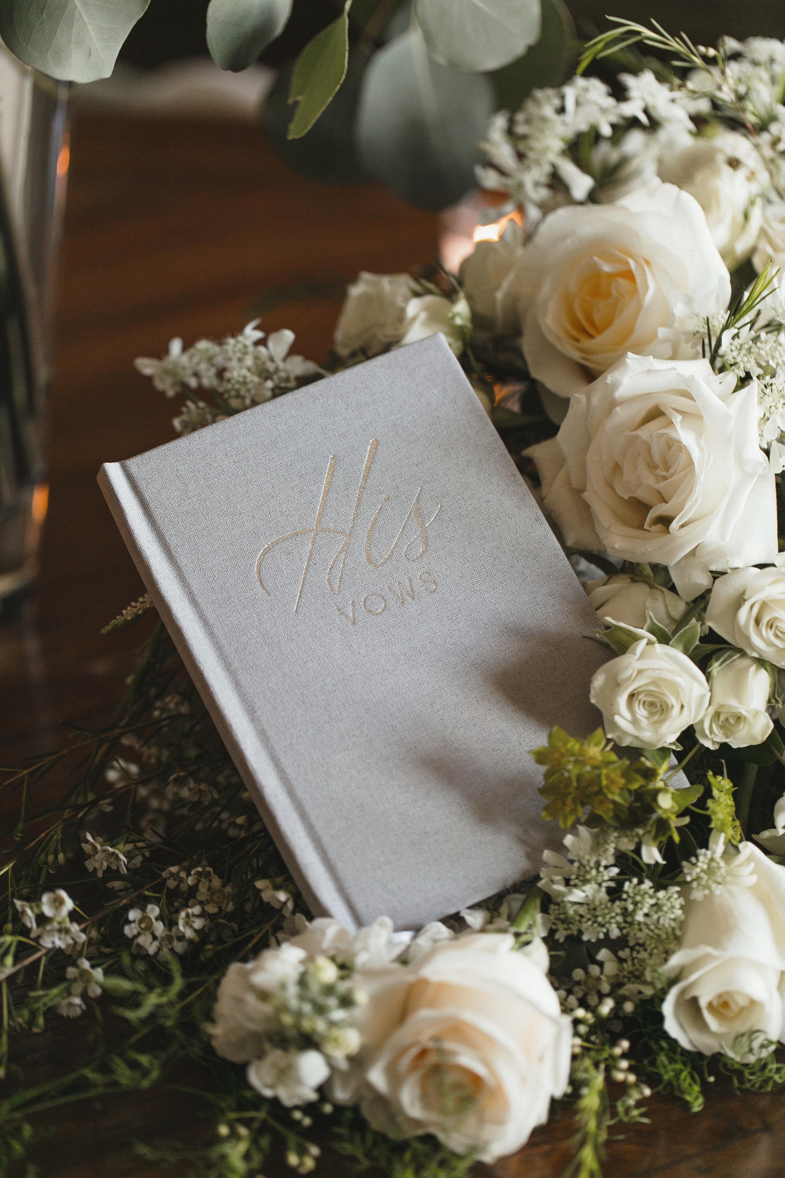 Lafayette_Louisiana_Wedding Planner_0019.jpg