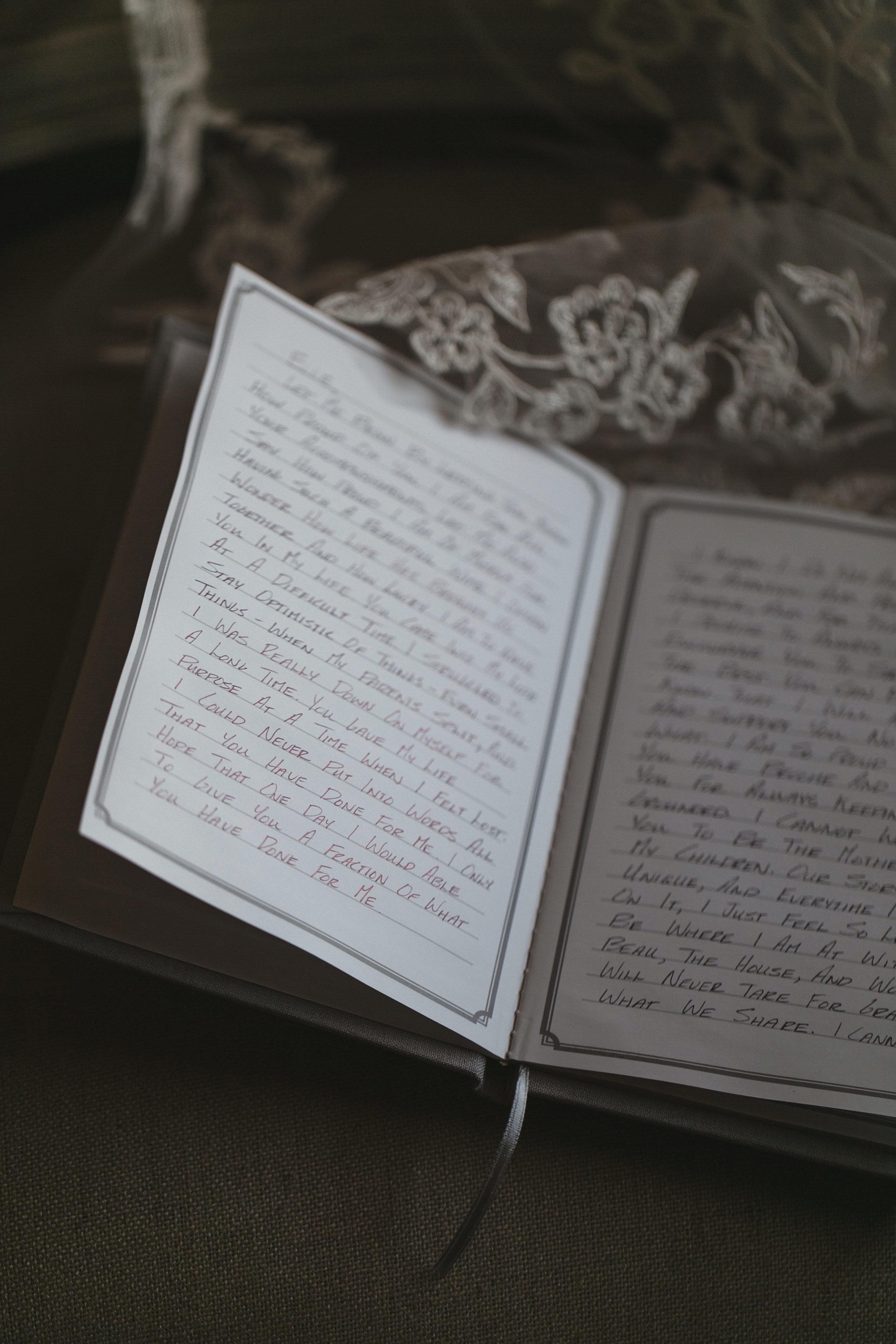 Lafayette_Louisiana_Wedding Planner_0020.jpg