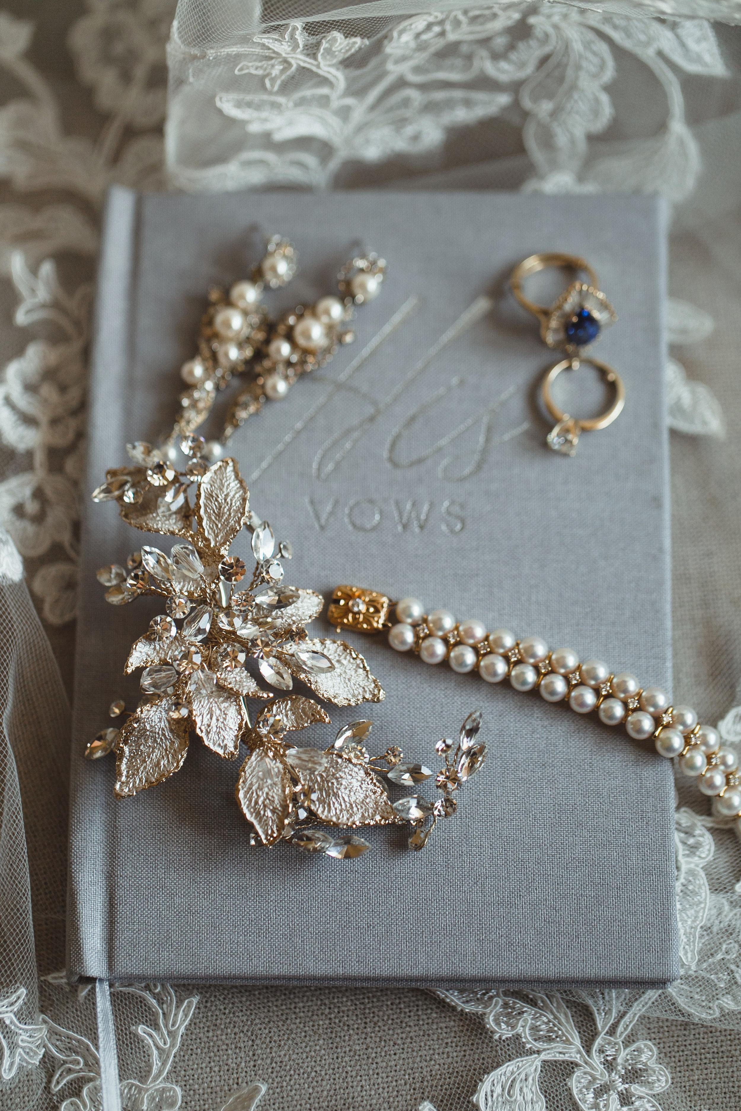 Lafayette_Louisiana_Wedding Planner_0022.jpg