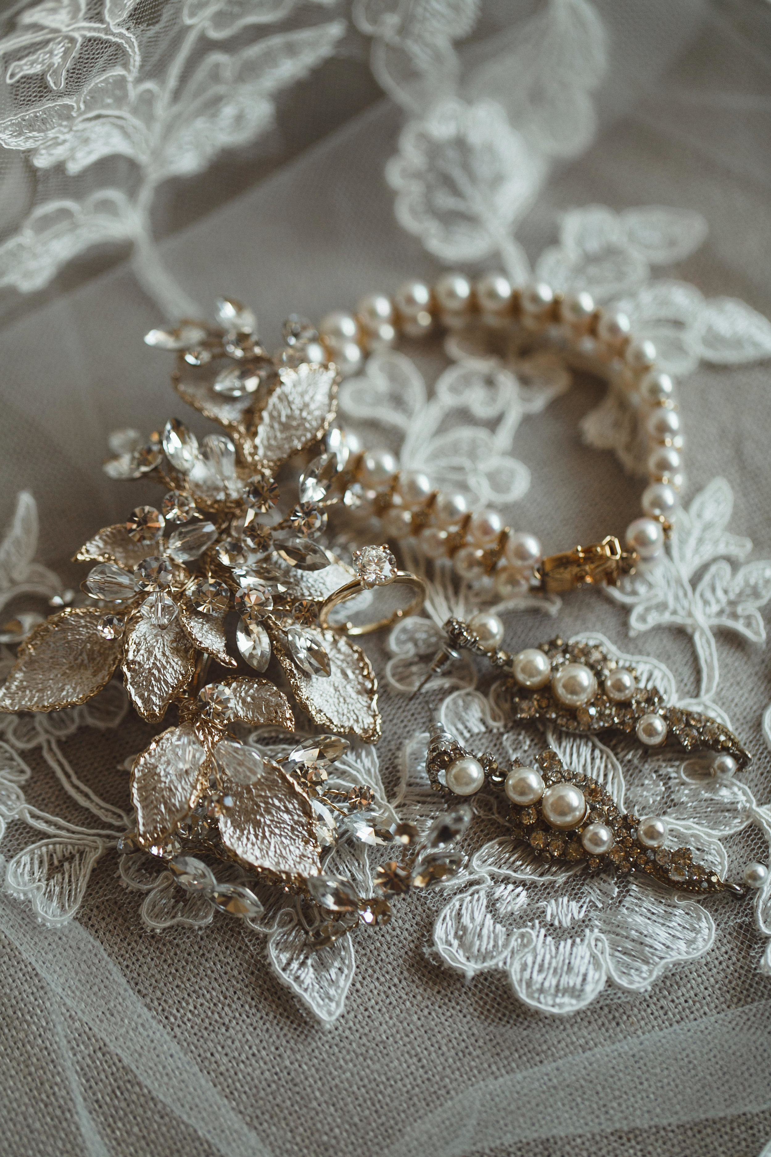 Lafayette_Louisiana_Wedding Planner_0025.jpg