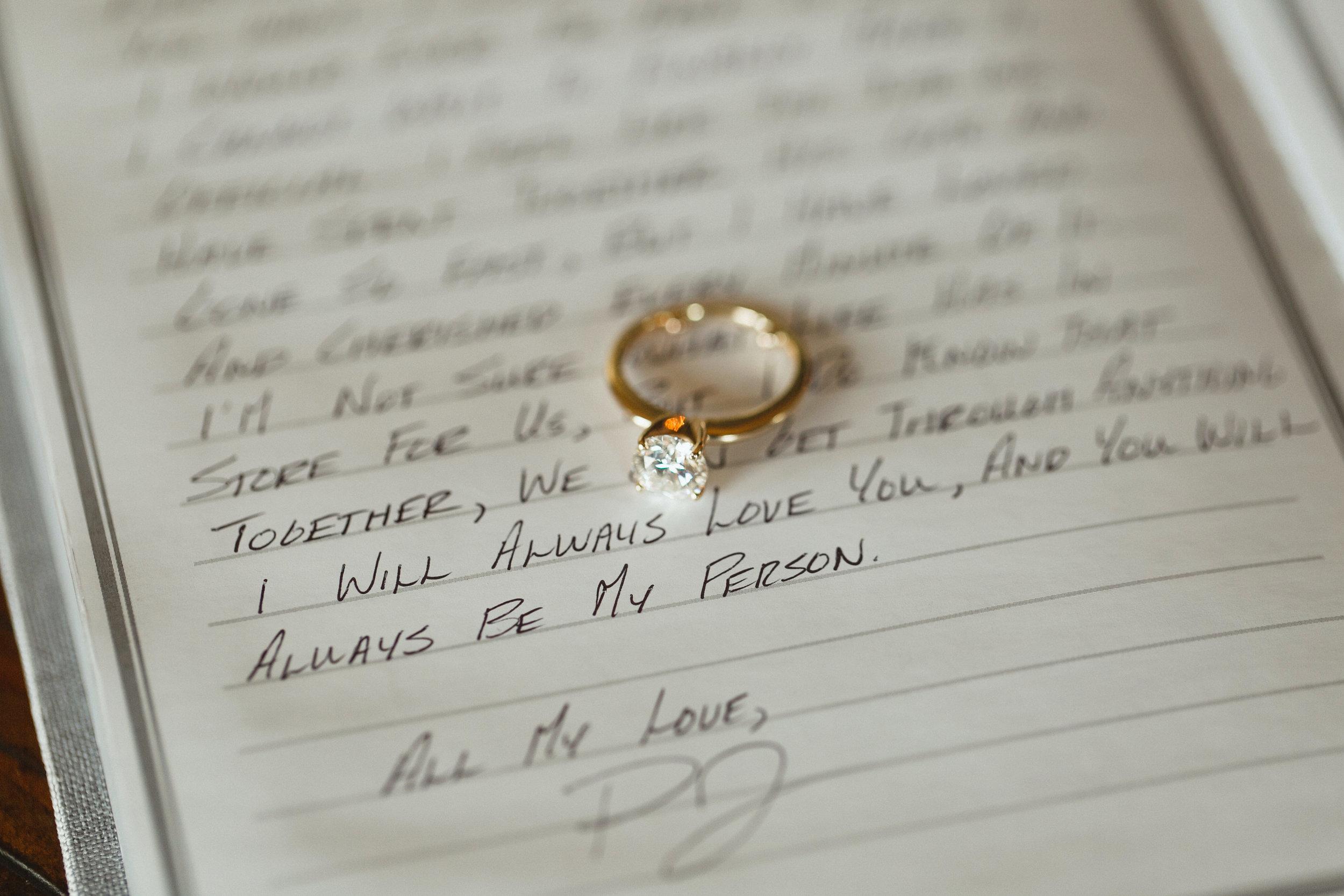 Lafayette_Louisiana_Wedding Planner_0028.jpg