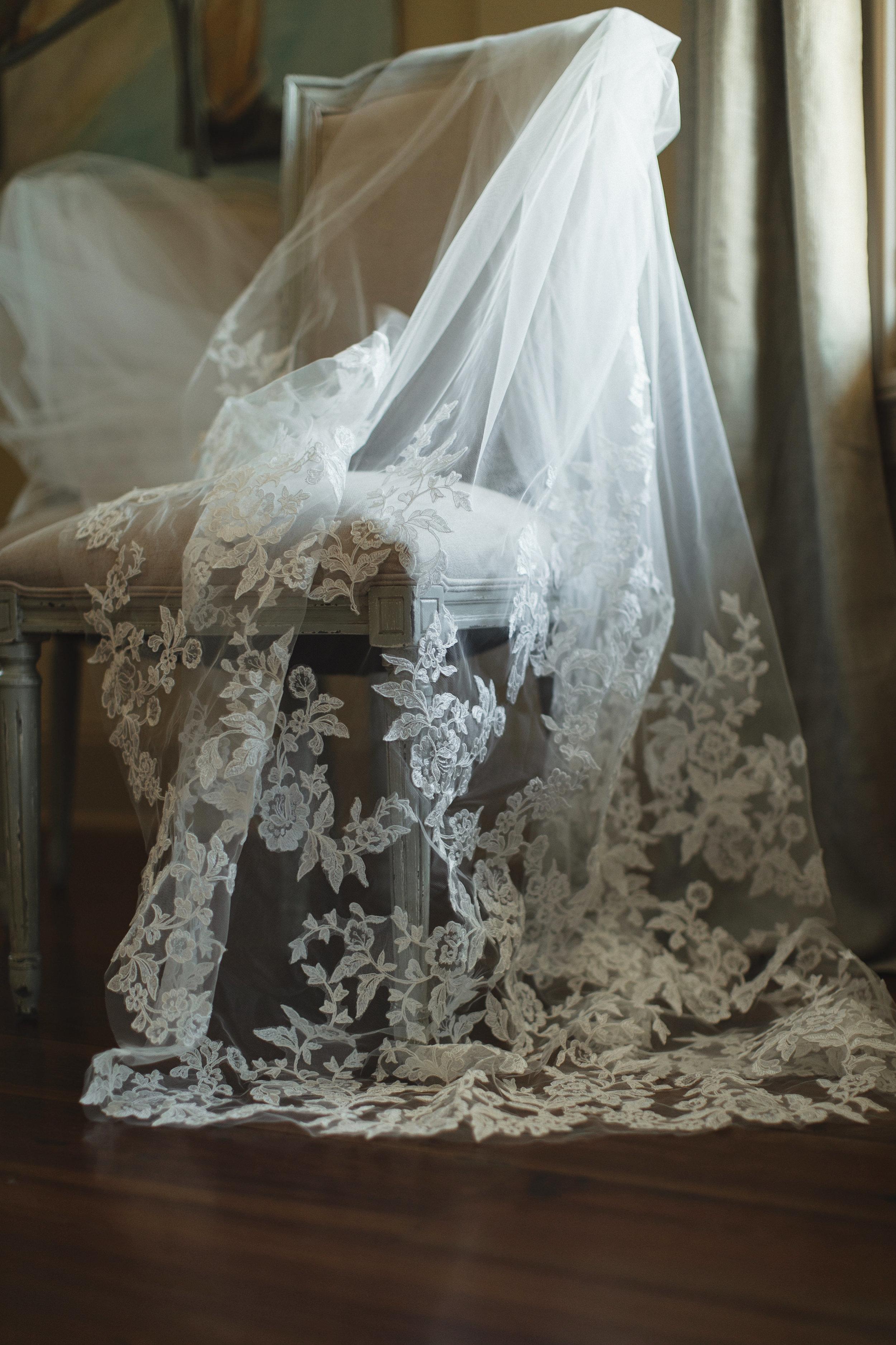 Lafayette_Louisiana_Wedding Planner_0030.jpg