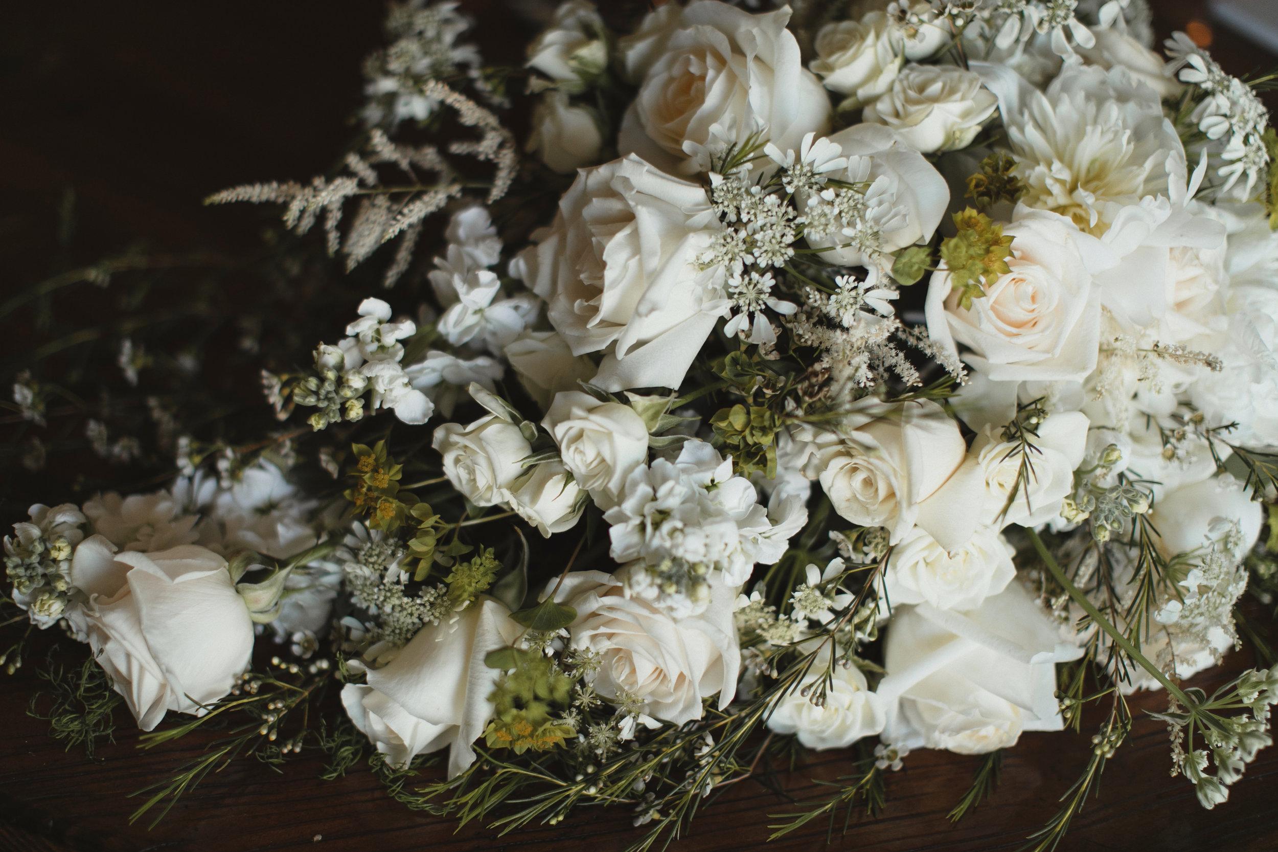 Lafayette_Louisiana_Wedding Planner_0033.jpg