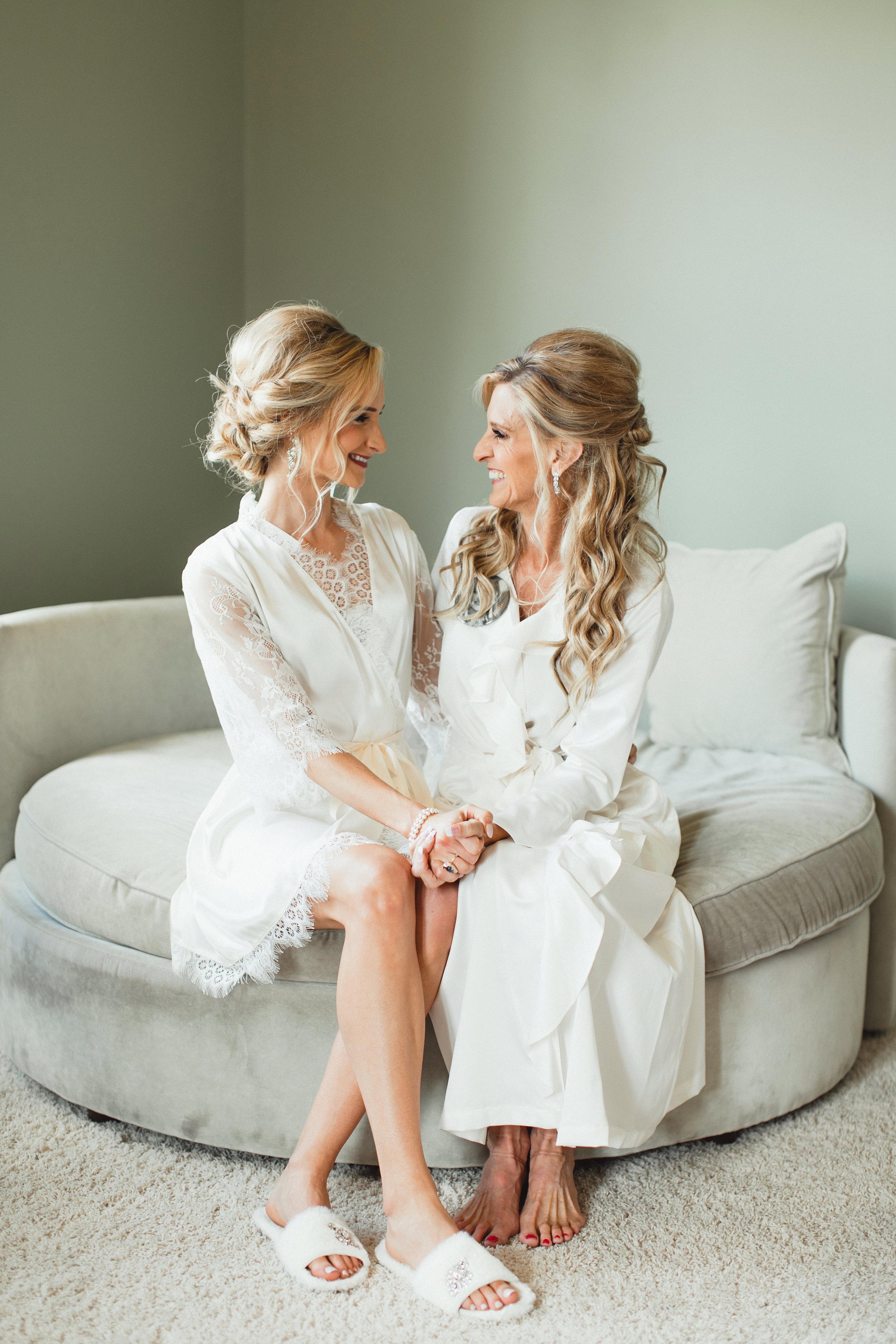 Lafayette_Louisiana_Wedding Planner_0081.jpg
