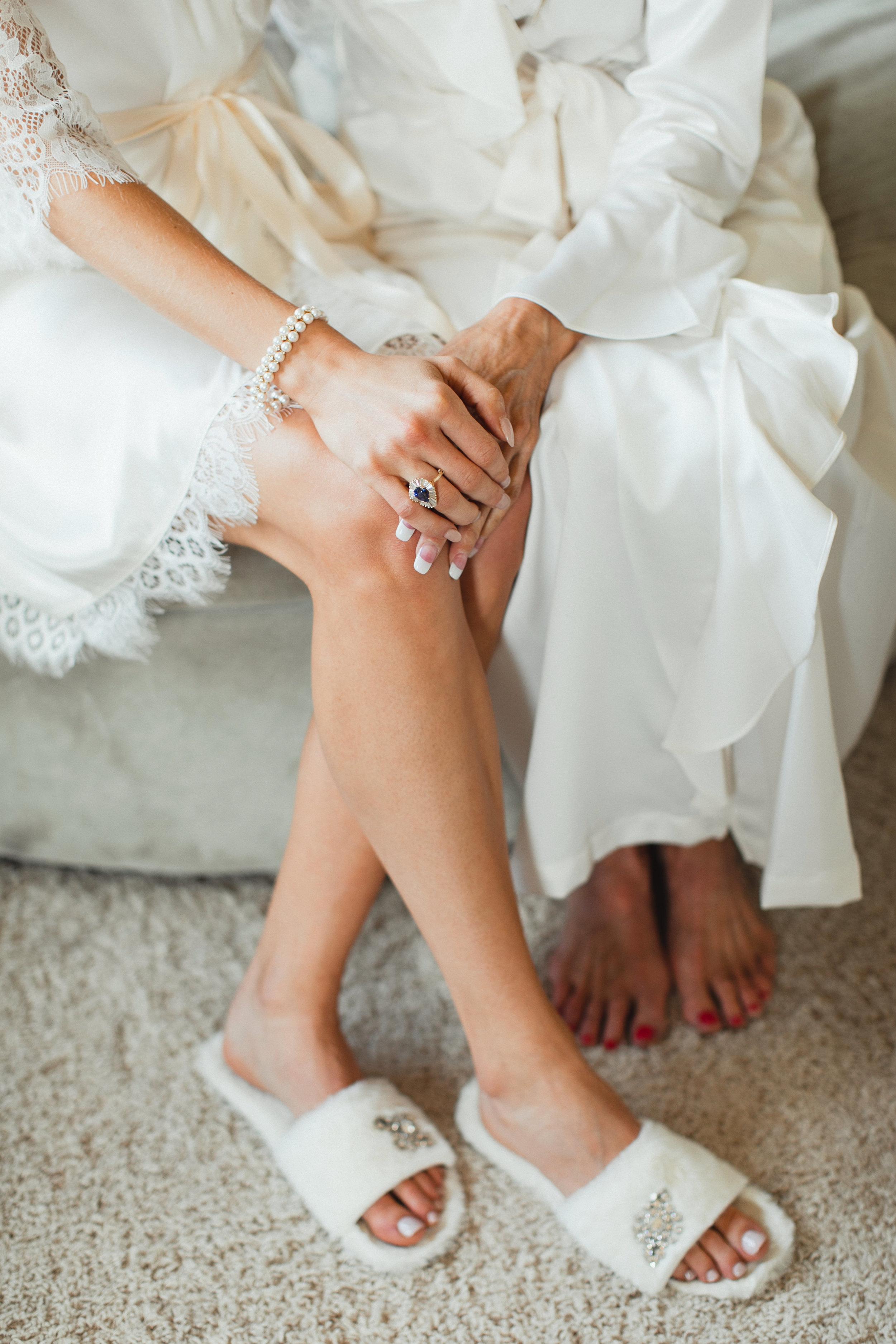 Lafayette_Louisiana_Wedding Planner_0083.jpg