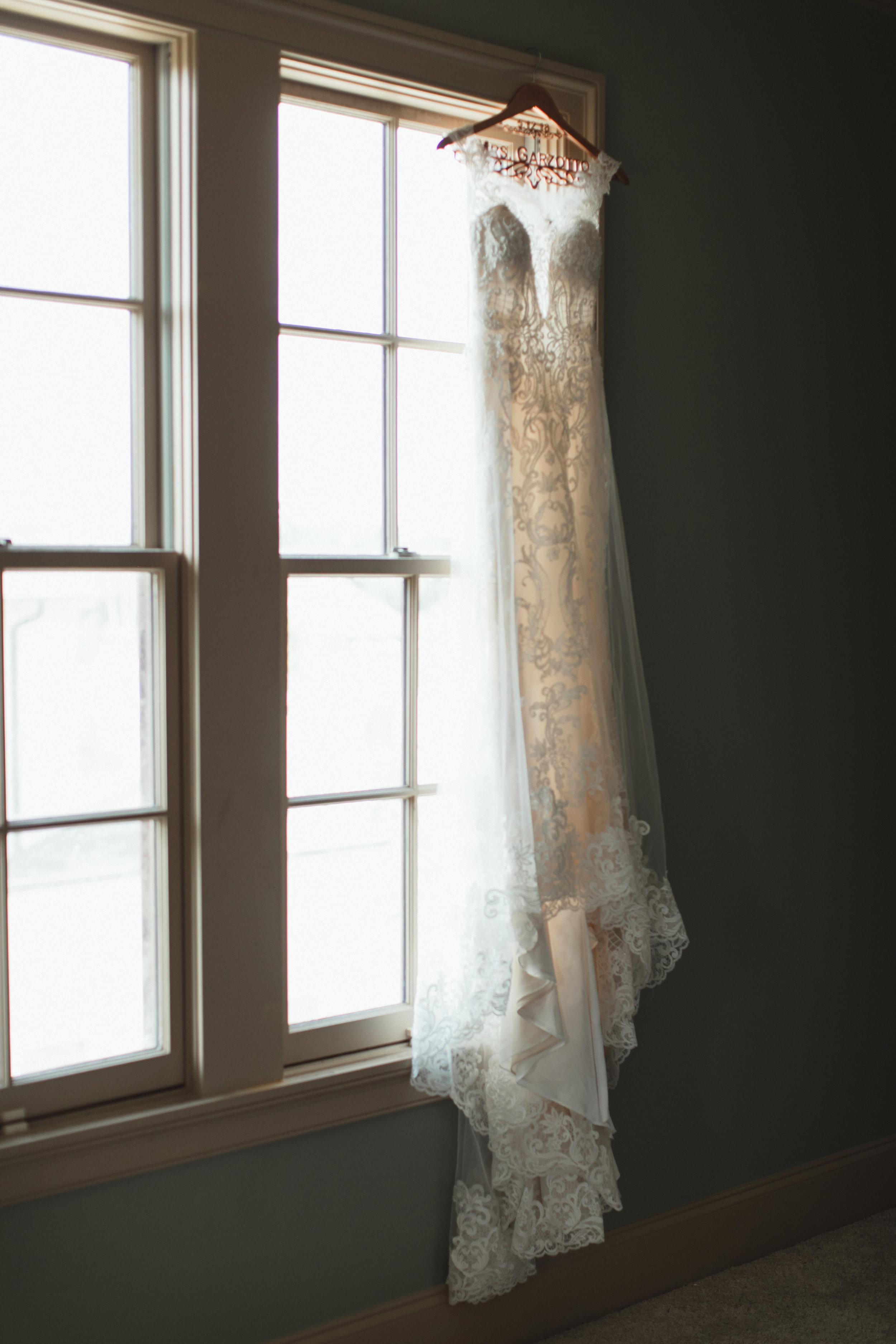 Lafayette_Louisiana_Wedding Planner_0091.jpg