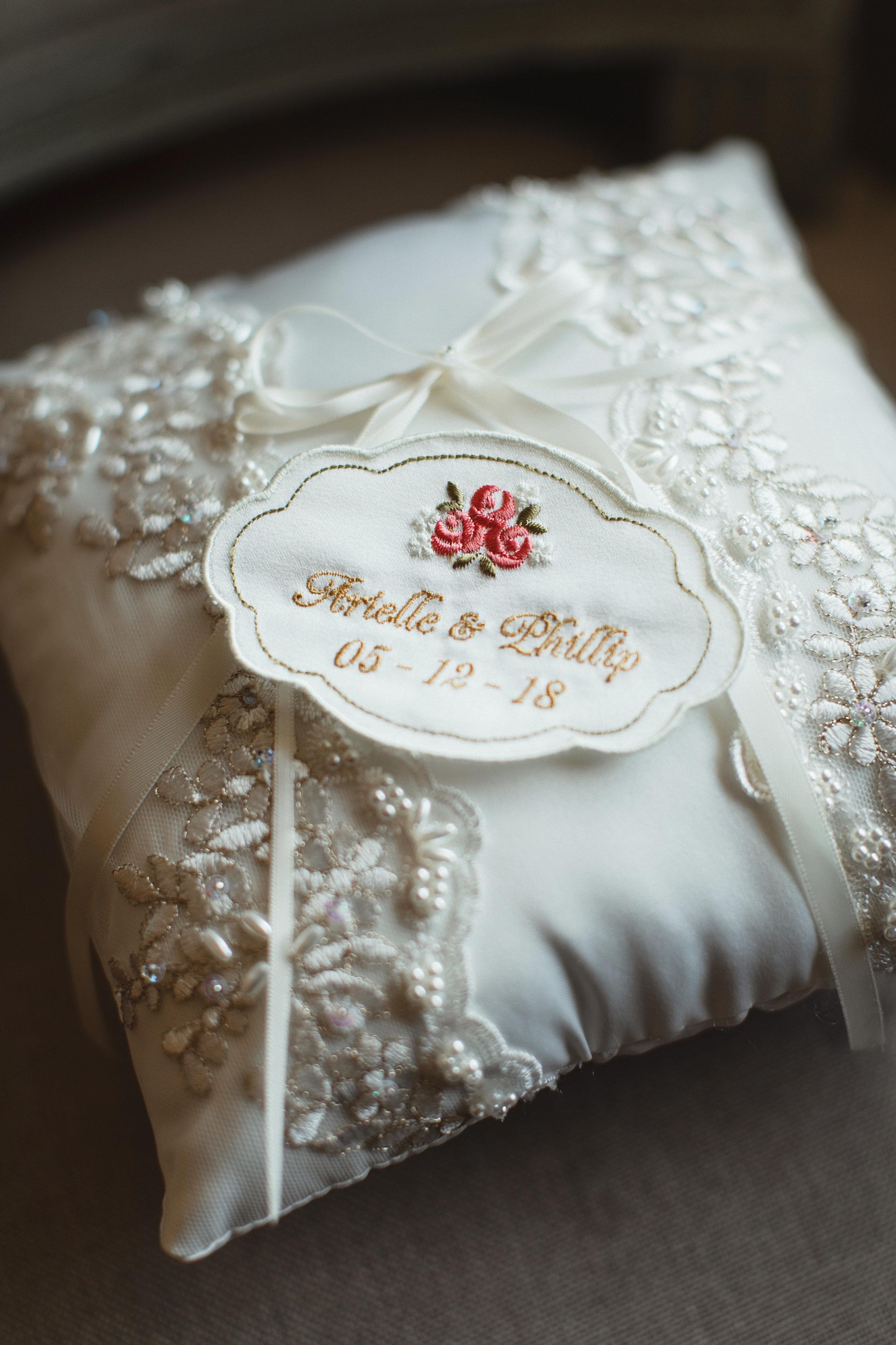Lafayette_Louisiana_Wedding Planner_0107.jpg