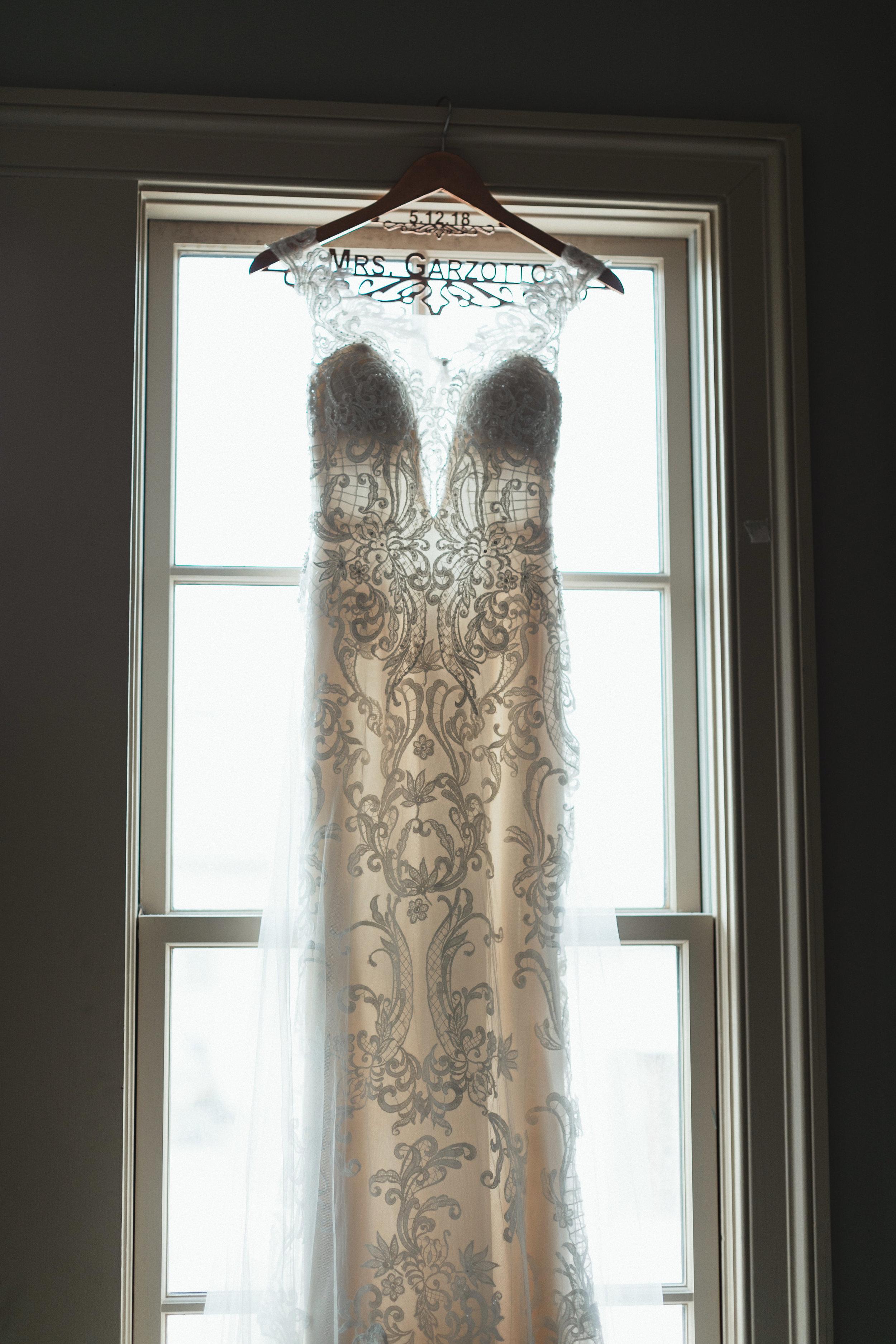 Lafayette_Louisiana_Wedding Planner_0093.jpg