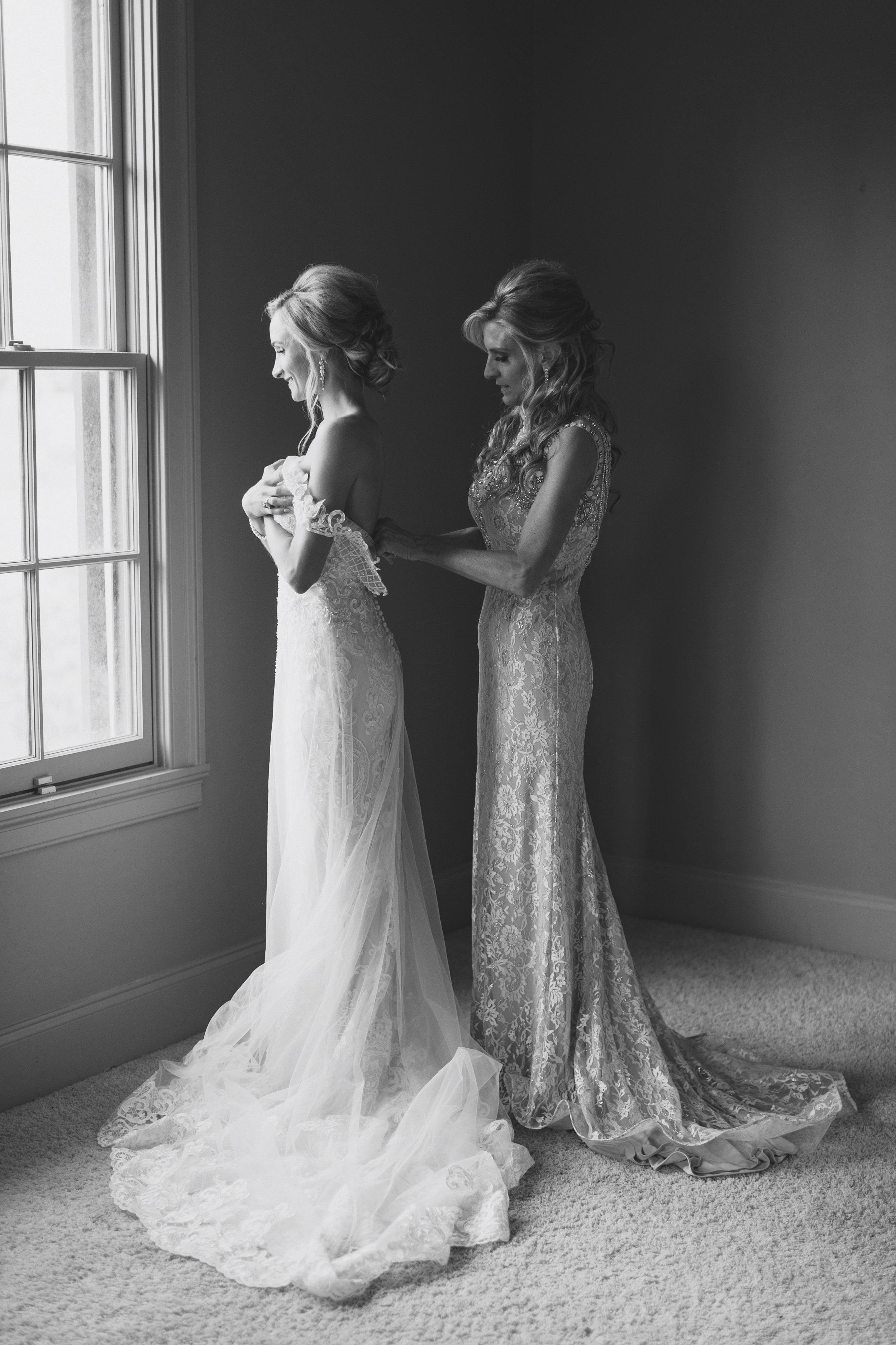 Lafayette_Louisiana_Wedding Planner_0126bw.jpg