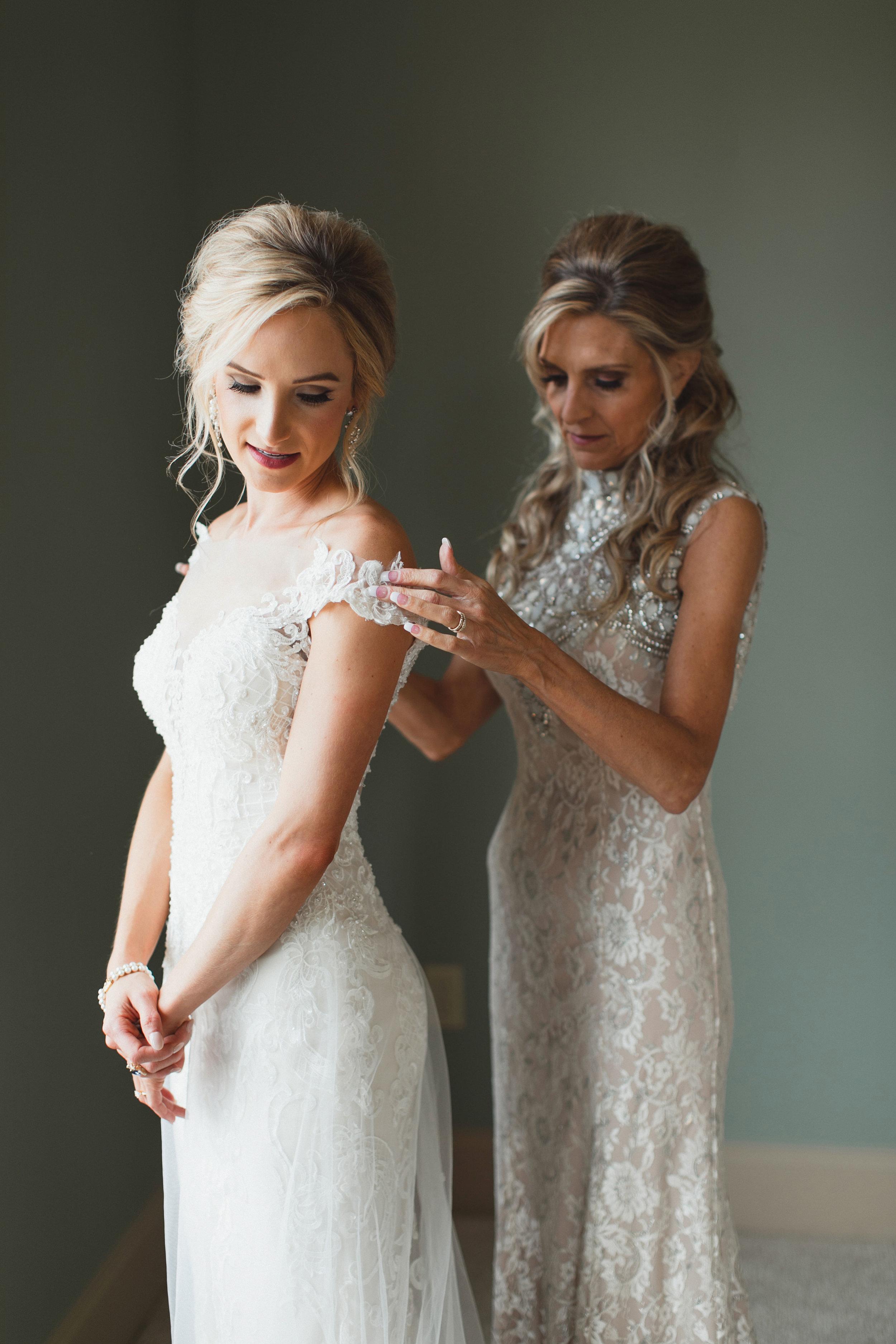Lafayette_Louisiana_Wedding Planner_0133.jpg