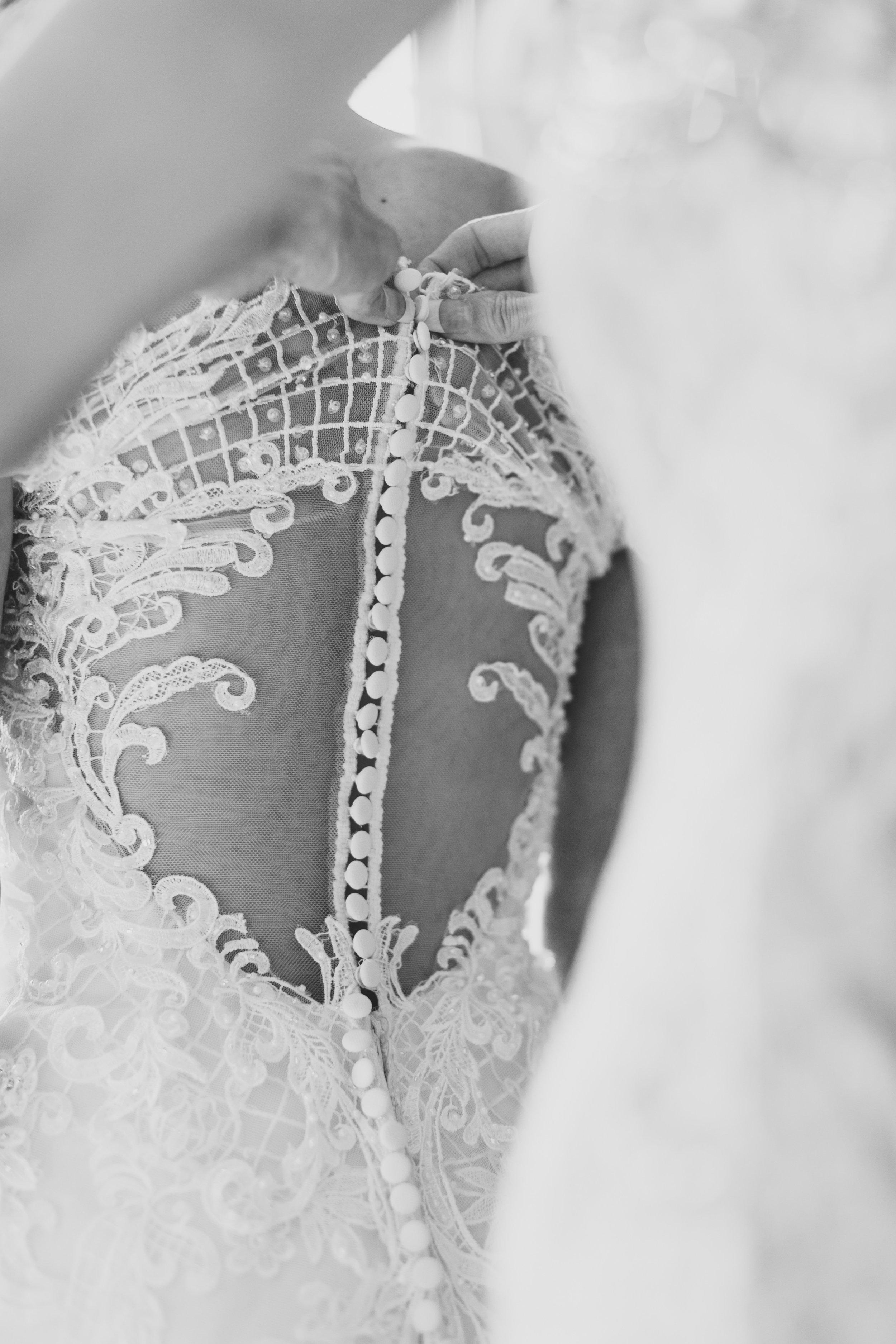 Lafayette_Louisiana_Wedding Planner_0132.jpg